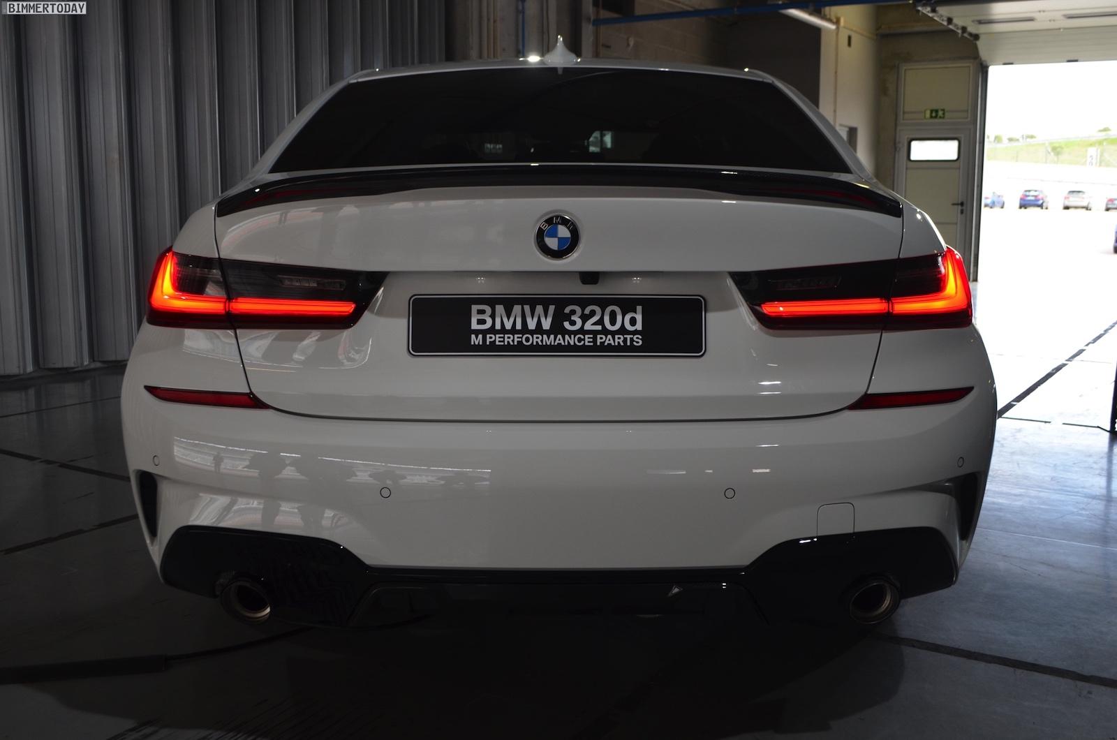 Name:  2019-BMW-3er-G20-M-Performance-Tuning-320d-15.jpg Views: 28773 Size:  331.5 KB