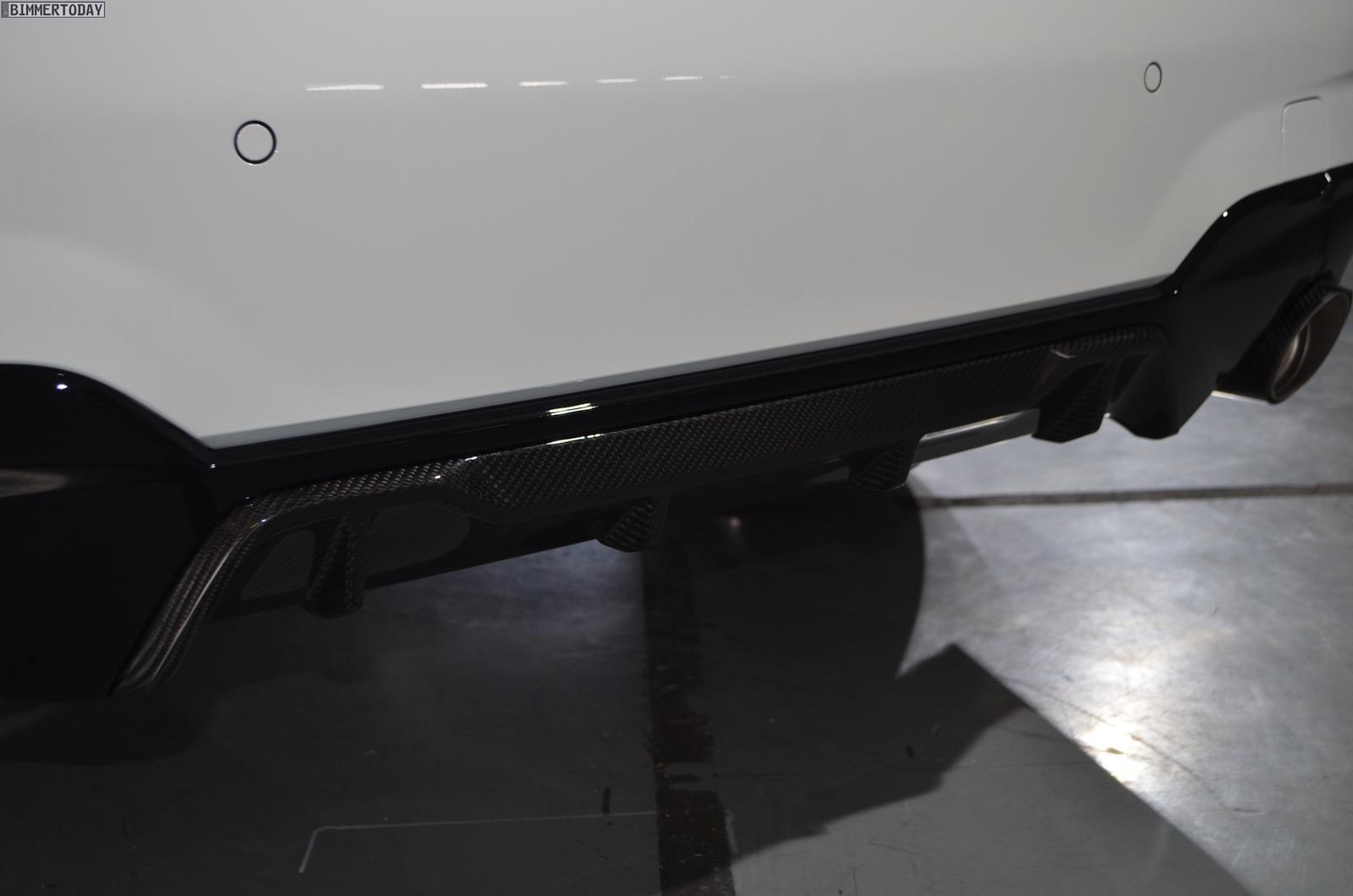Name:  2019-BMW-3er-G20-M-Performance-Tuning-320d-16.jpg Views: 26822 Size:  251.4 KB