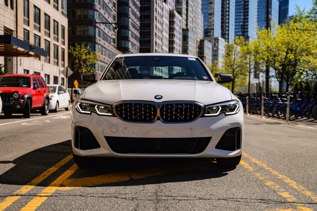 Name:  BMW-M340i-white-20-1024x683.jpg Views: 15857 Size:  154.7 KB