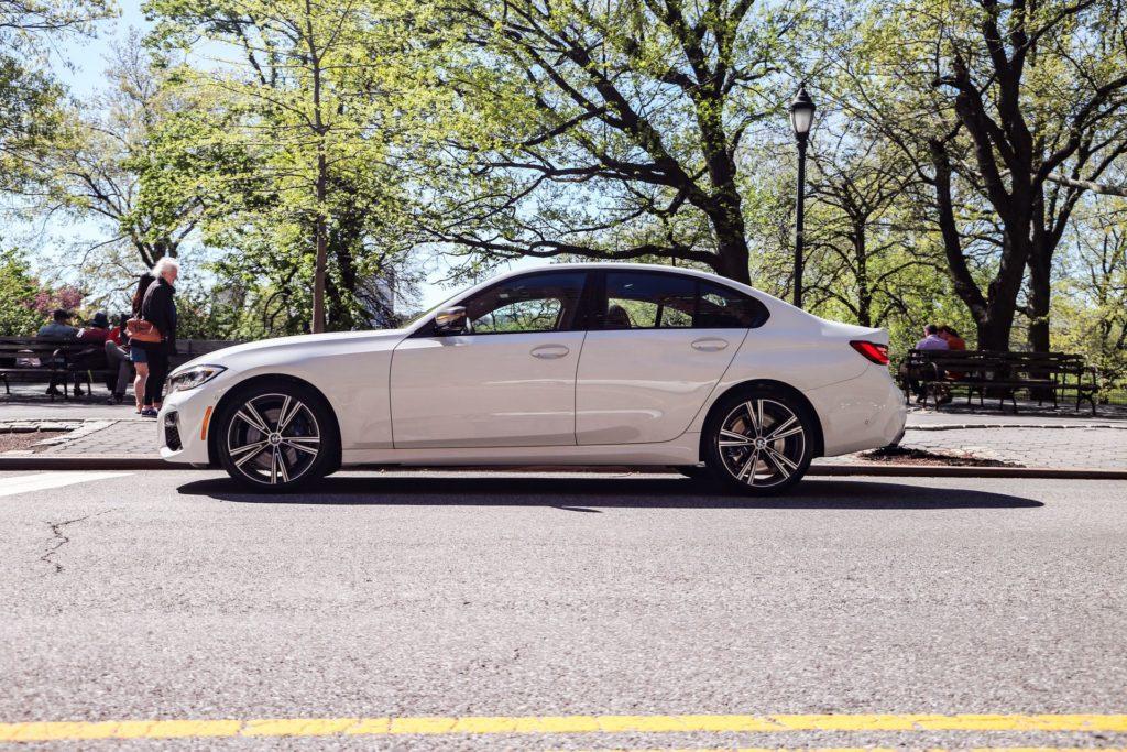 Name:  BMW-M340i-white-08-1024x683.jpg Views: 15850 Size:  223.6 KB