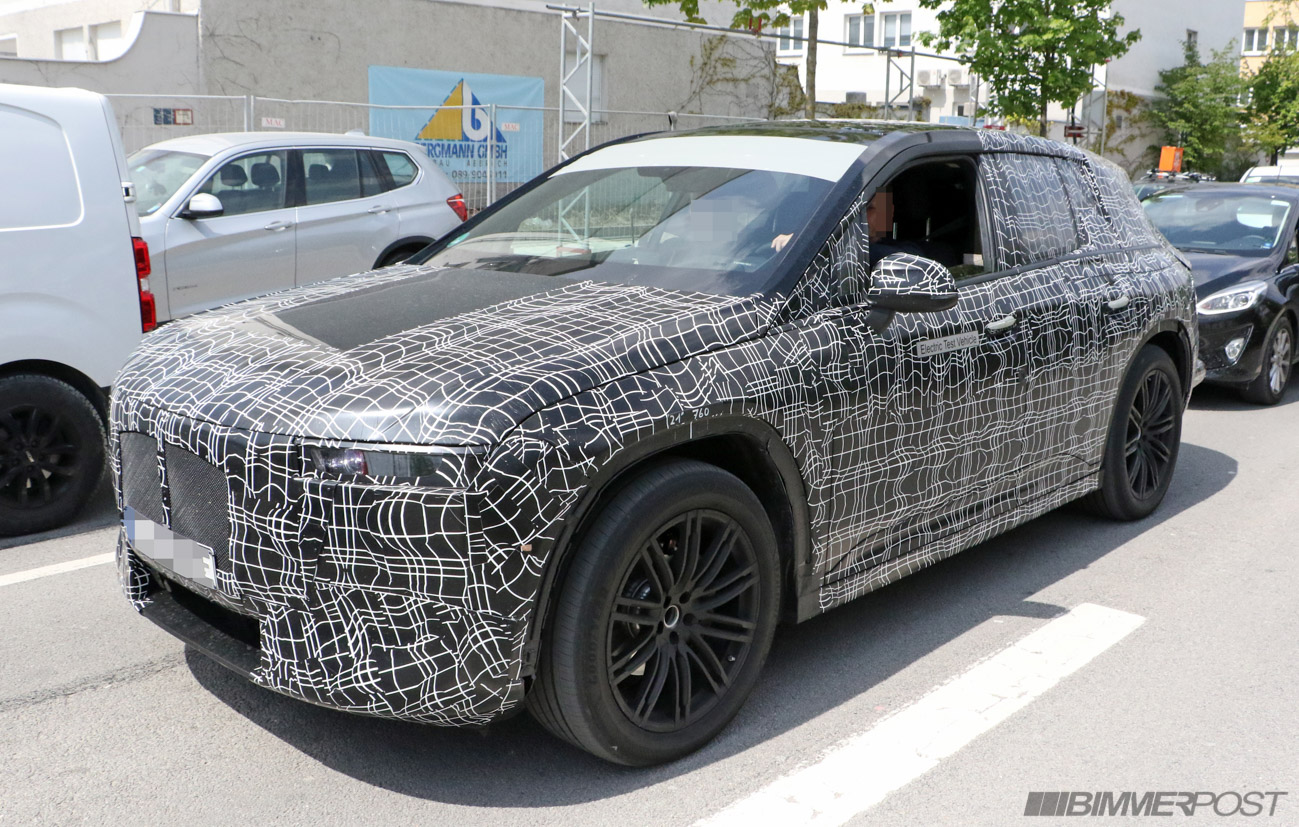 Name:  BMW iNEXT 4.jpg Views: 27311 Size:  420.2 KB