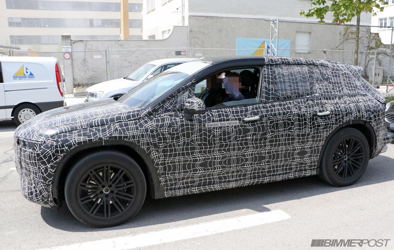Name:  BMW iNEXT 5.jpg Views: 27420 Size:  409.2 KB