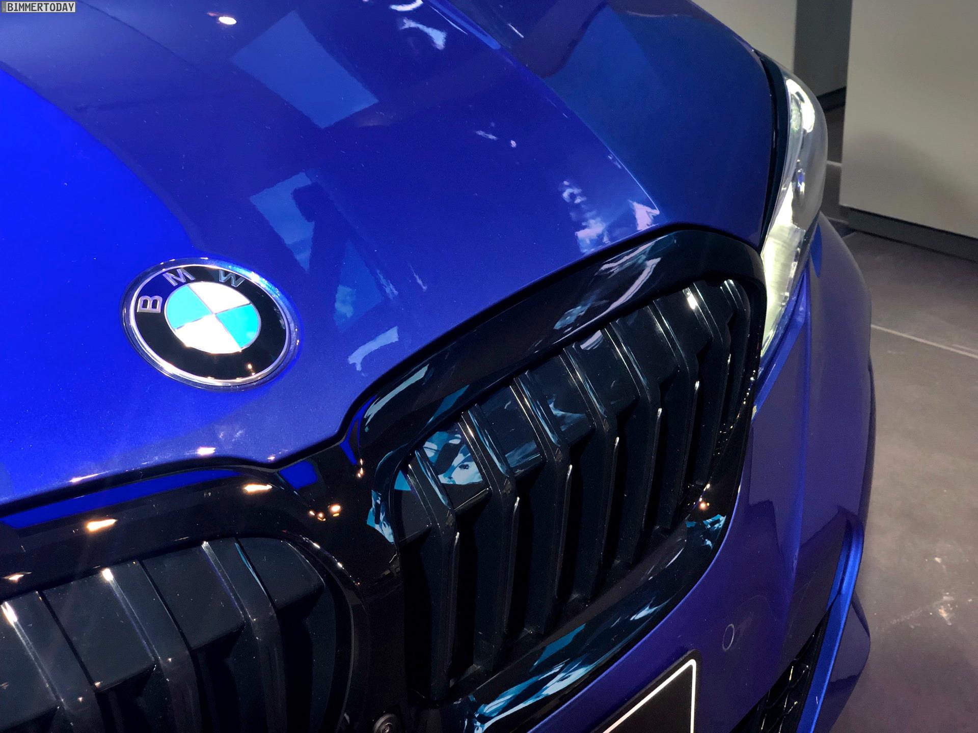 Name:  2019-BMW-3er-G20-M-Sport-Shadow-Line-erweiterter-Umfang-Portimao-Blau-01.jpg Views: 9554 Size:  568.4 KB
