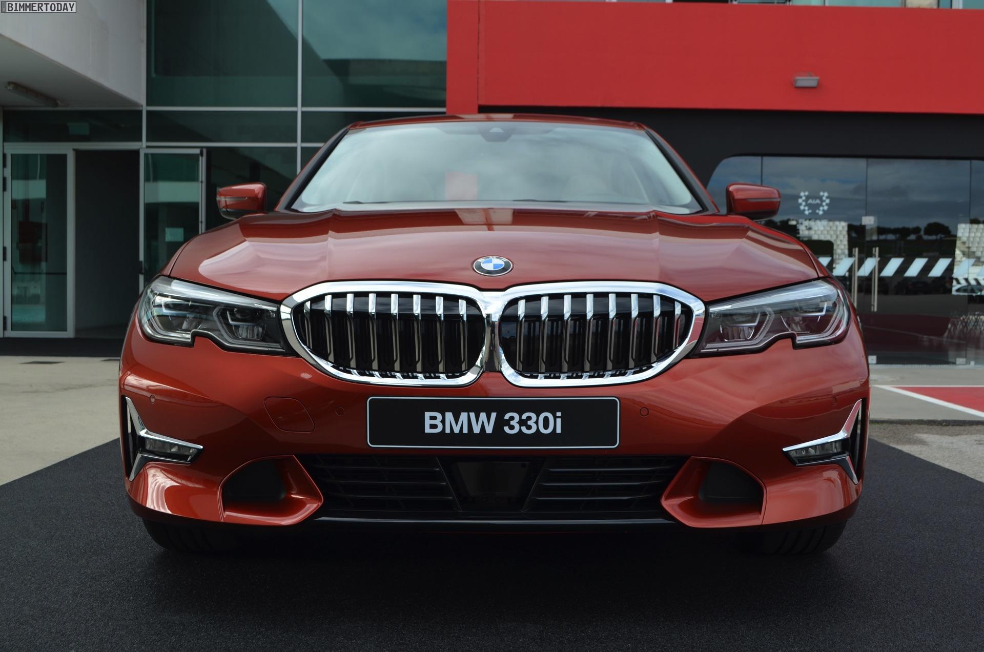 Name:  2019-BMW-3er-G20-Sunset-Orange-Luxury-Line-03.jpg Views: 8343 Size:  423.9 KB