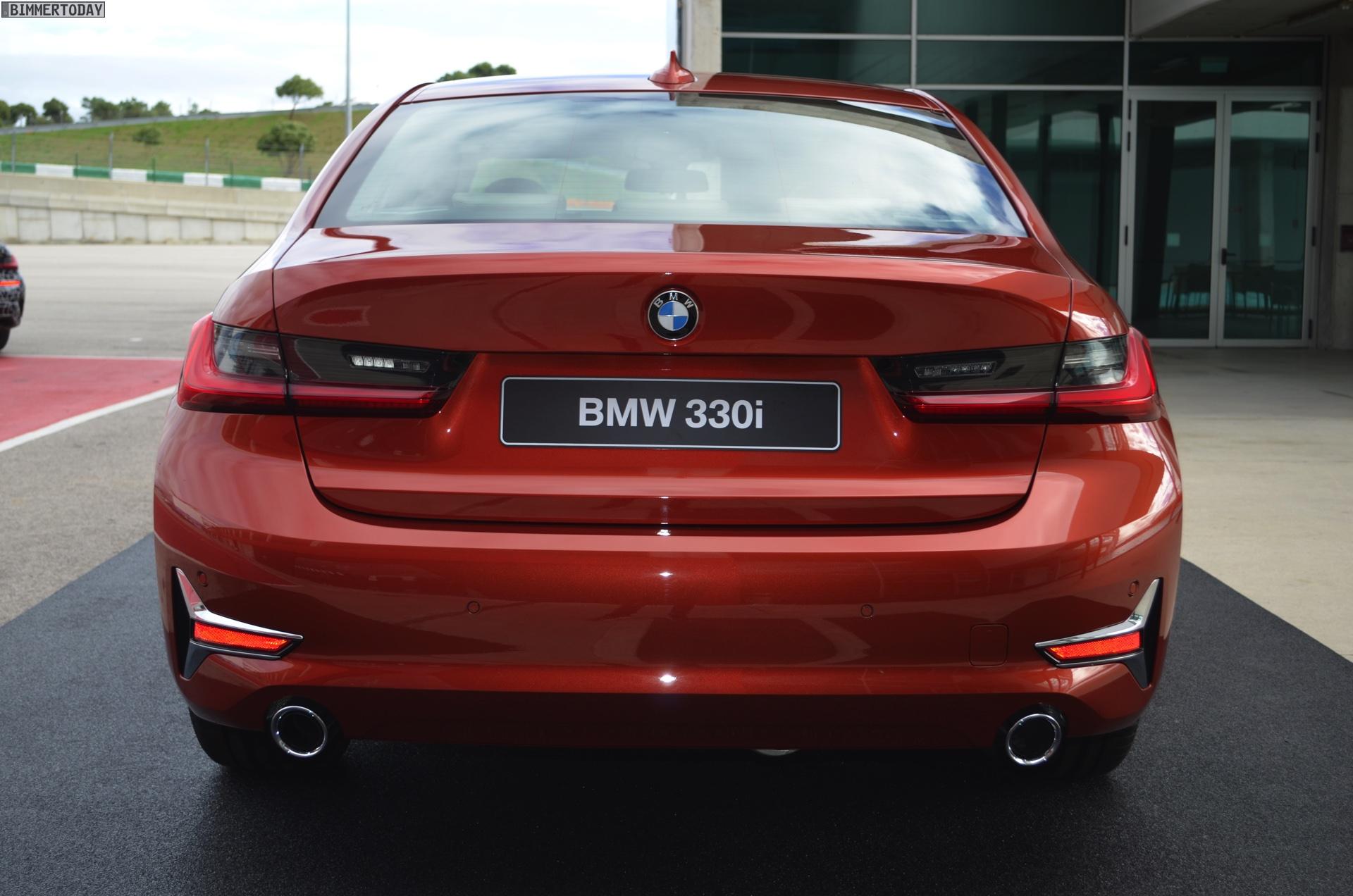 Name:  2019-BMW-3er-G20-Sunset-Orange-Luxury-Line-07.jpg Views: 8164 Size:  490.8 KB