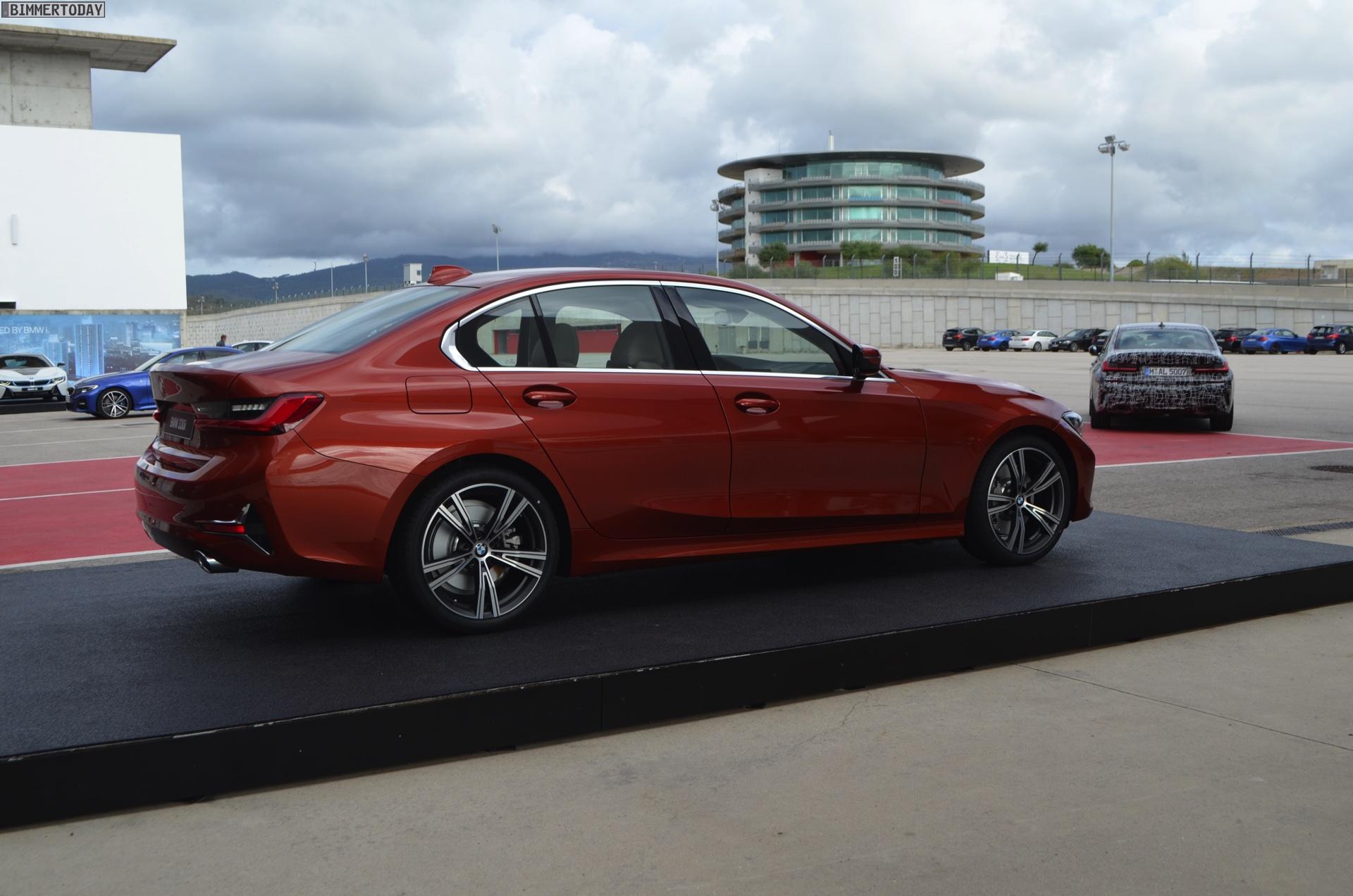 Name:  2019-BMW-3er-G20-Sunset-Orange-Luxury-Line-08.jpg Views: 7393 Size:  494.1 KB