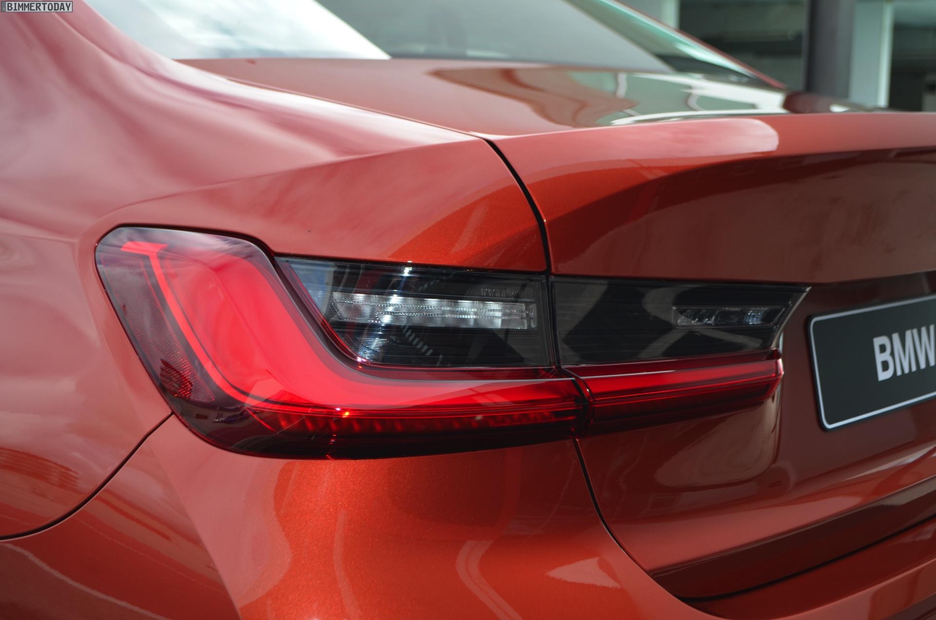 Name:  2019-BMW-3er-G20-Sunset-Orange-Luxury-Line-09.jpg Views: 7188 Size:  487.4 KB