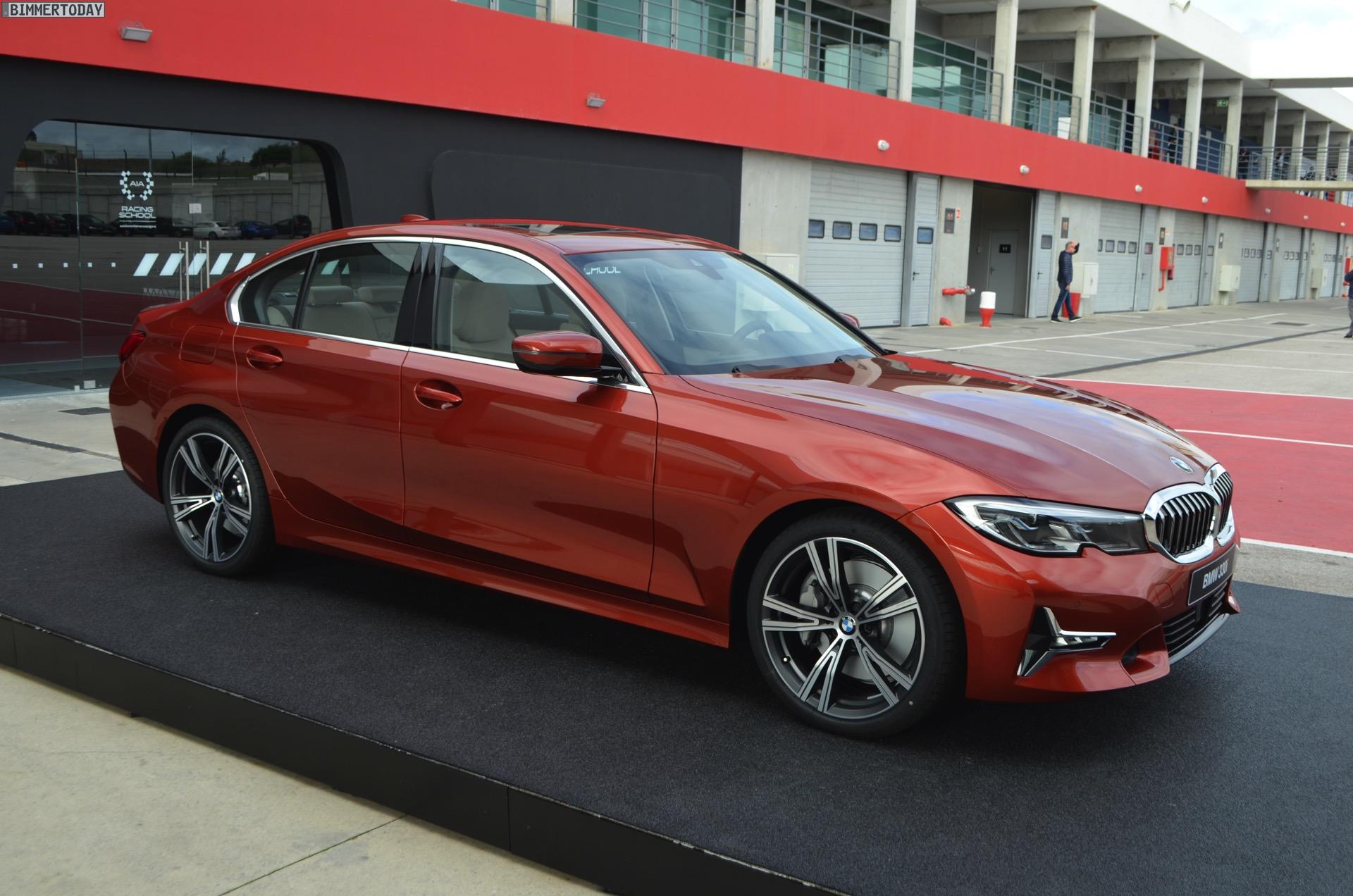 Name:  2019-BMW-3er-G20-Sunset-Orange-Luxury-Line-11.jpg Views: 12441 Size:  470.0 KB
