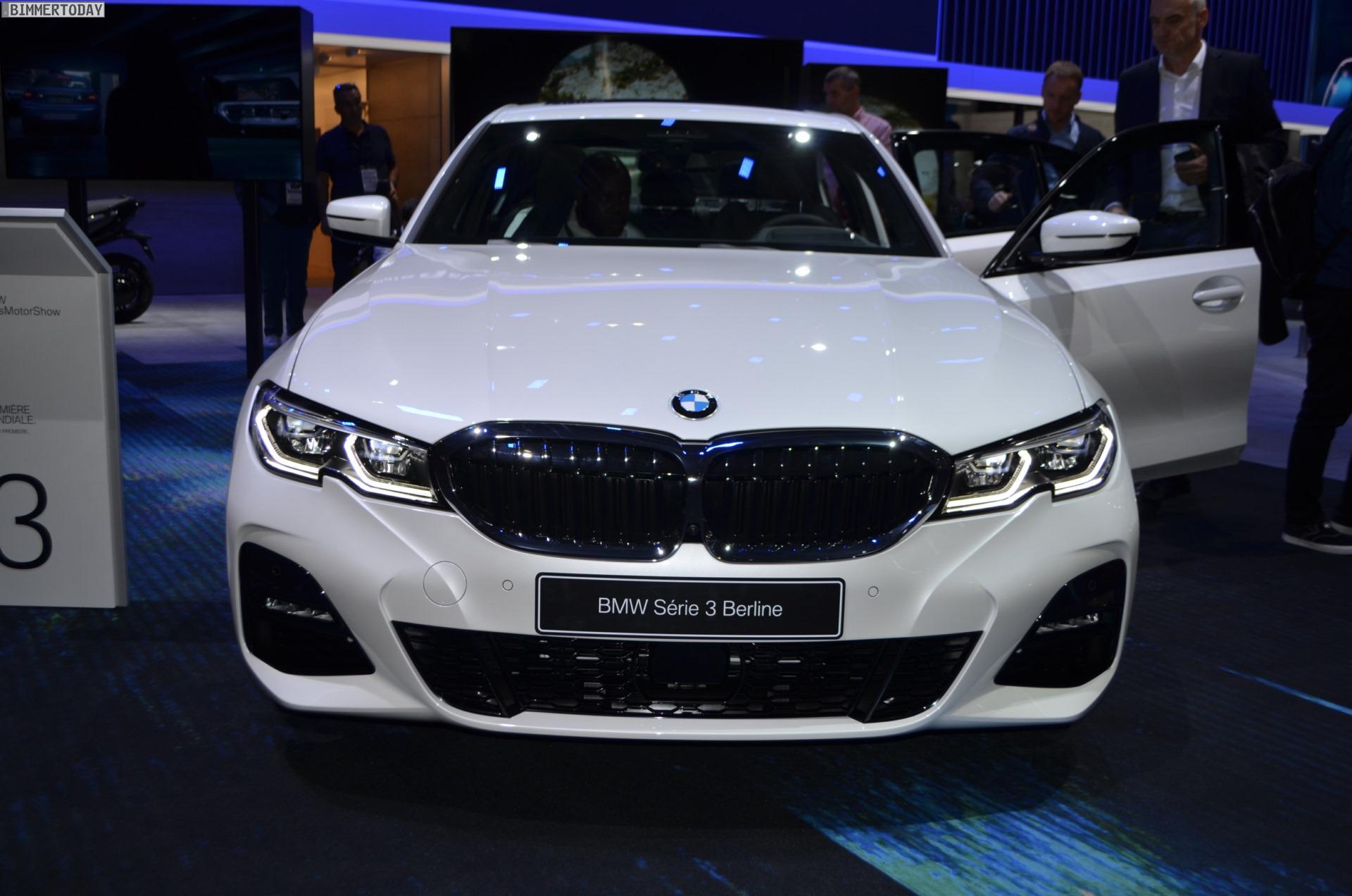 Name:  2019-BMW-3er-G20-M-Sport-320d-xDrive-Mineralweiss-02.jpg Views: 5667 Size:  317.6 KB