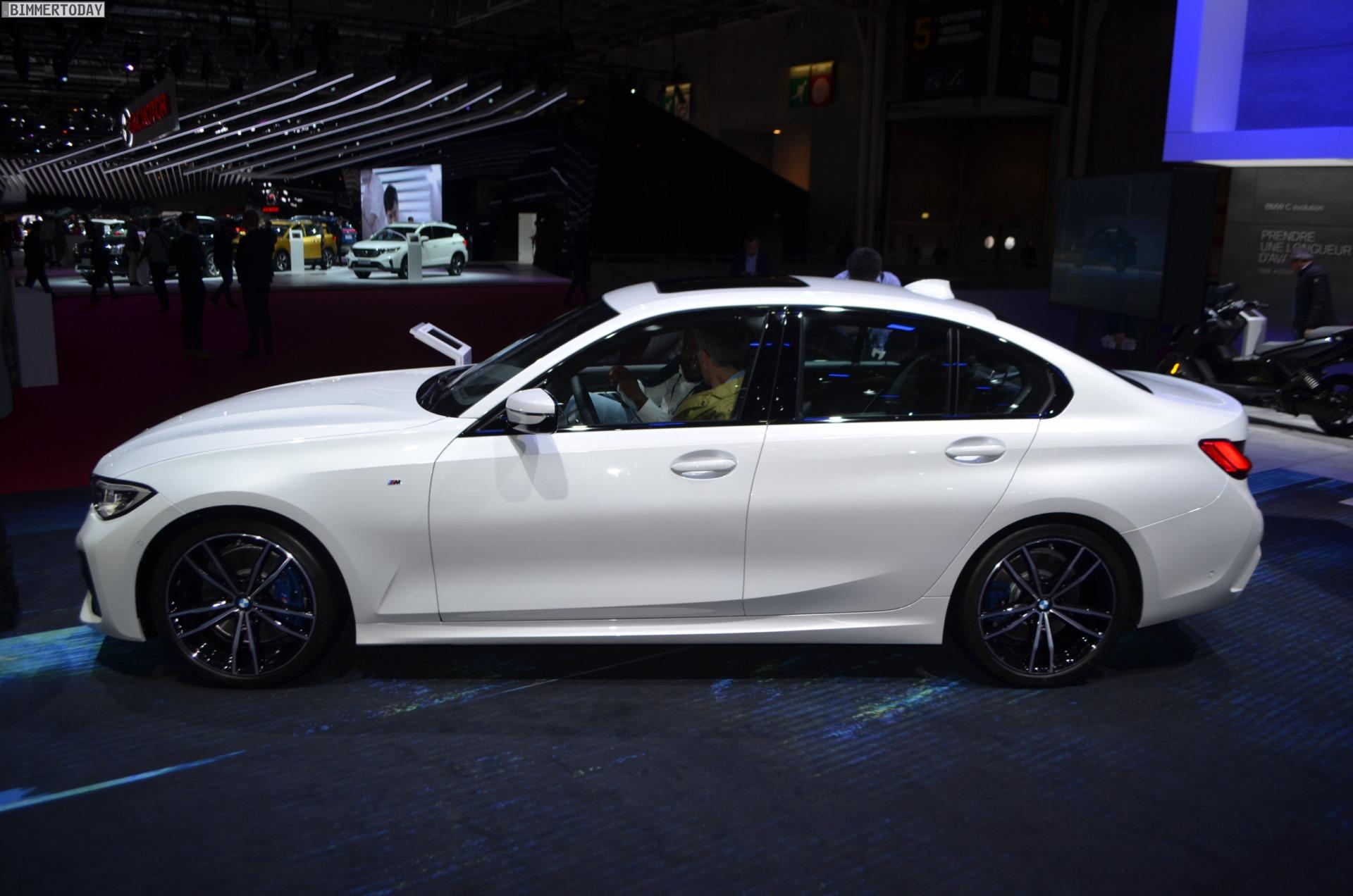 Name:  2019-BMW-3er-G20-M-Sport-320d-xDrive-Mineralweiss-04.jpg Views: 5798 Size:  314.9 KB