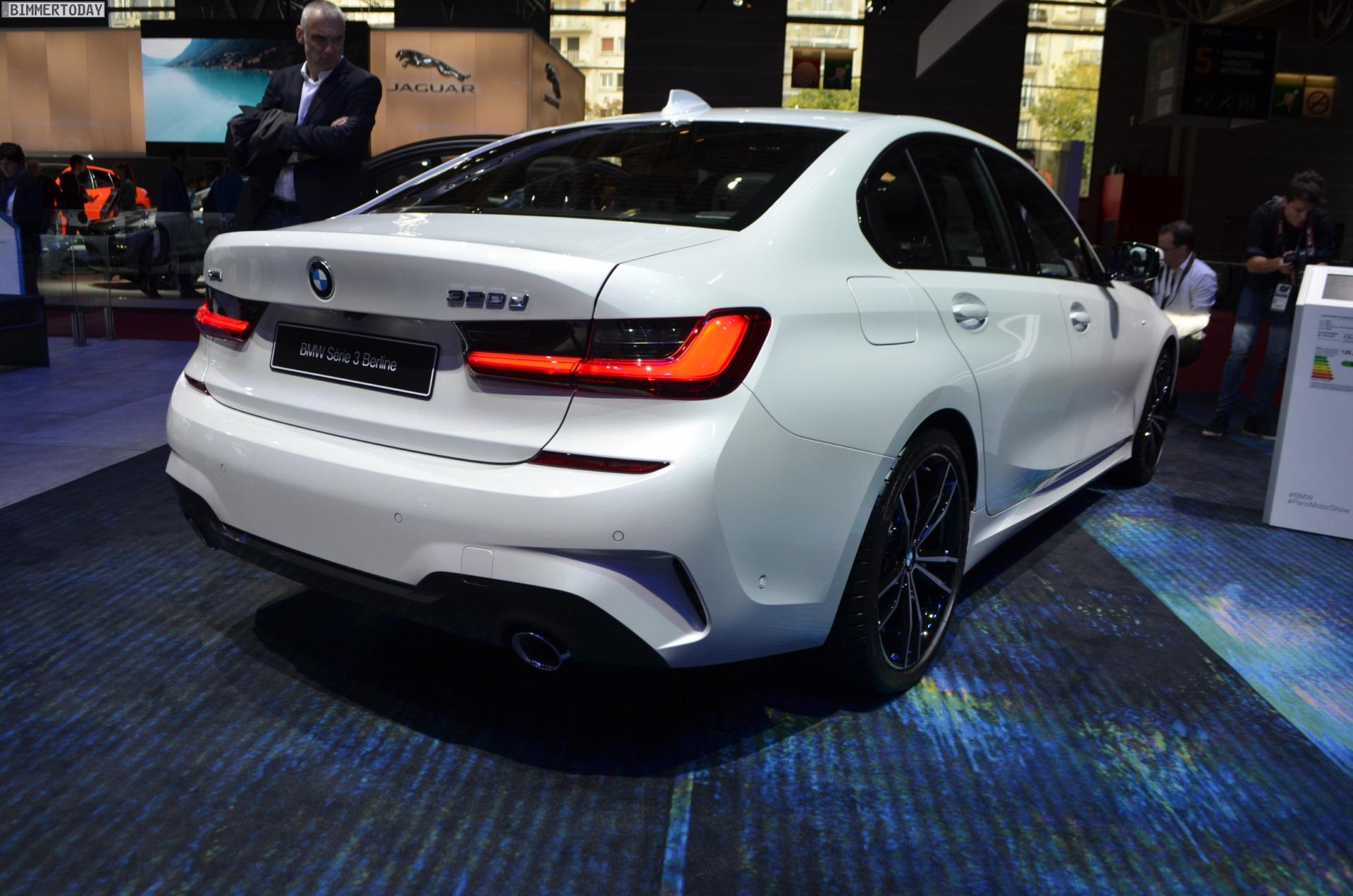 Name:  2019-BMW-3er-G20-M-Sport-320d-xDrive-Mineralweiss-06.jpg Views: 5604 Size:  405.0 KB