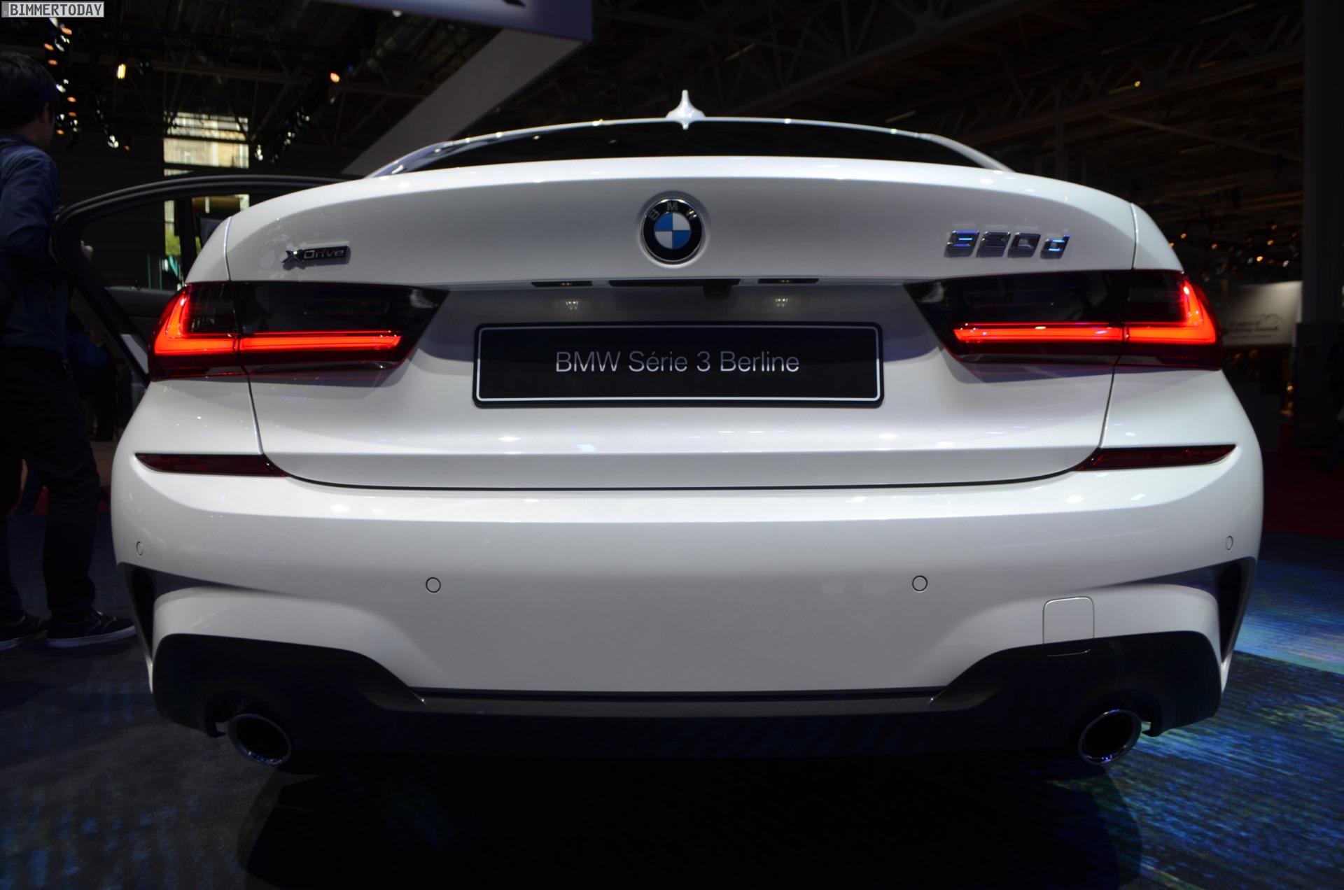 Name:  2019-BMW-3er-G20-M-Sport-320d-xDrive-Mineralweiss-07.jpg Views: 5456 Size:  261.5 KB