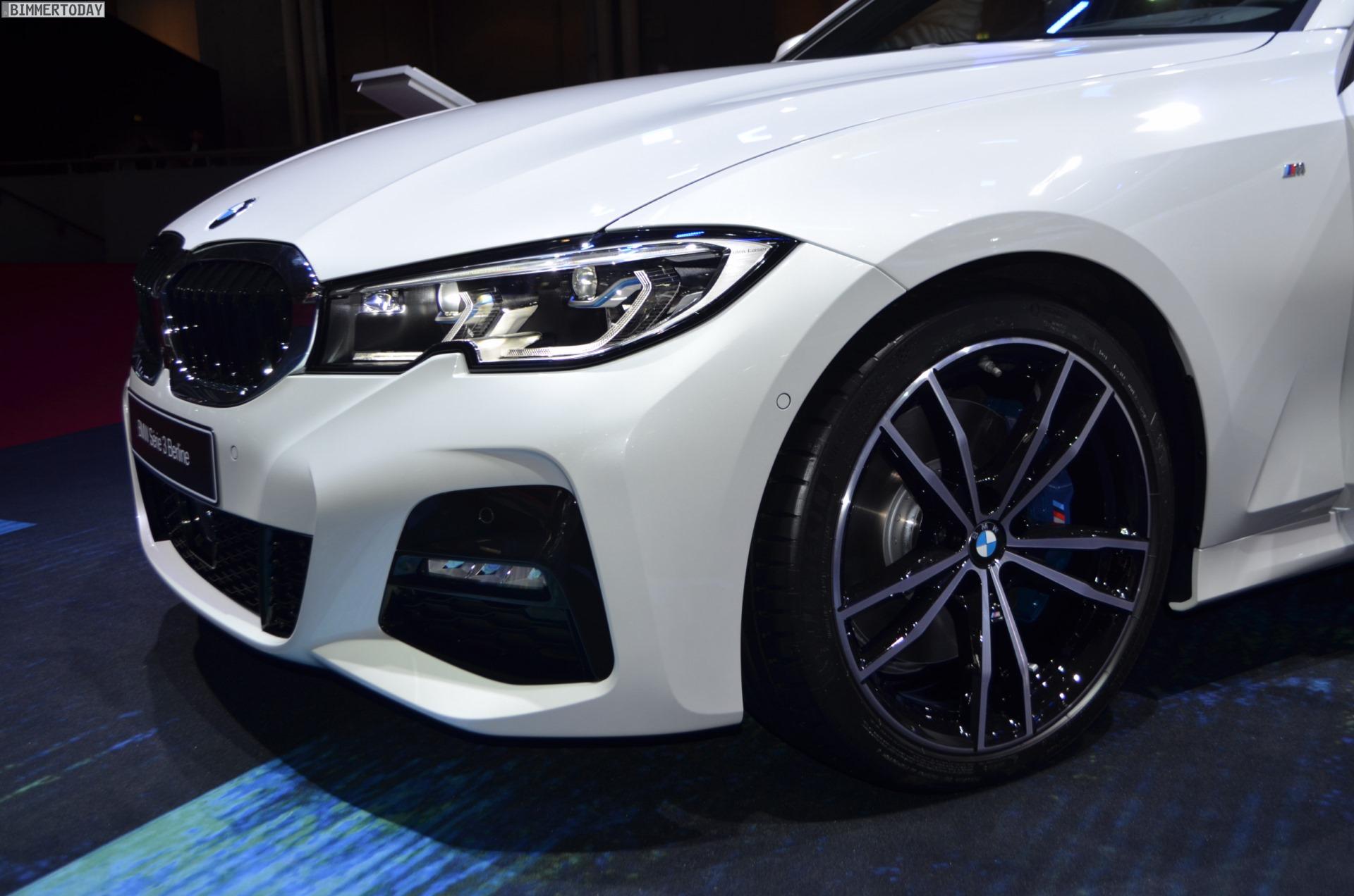 Name:  2019-BMW-3er-G20-M-Sport-320d-xDrive-Mineralweiss-11.jpg Views: 5448 Size:  309.3 KB