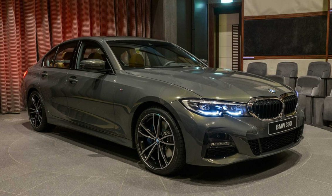 Name:  2019-BMW-330i-G20-Dravit-Gray-3.jpg