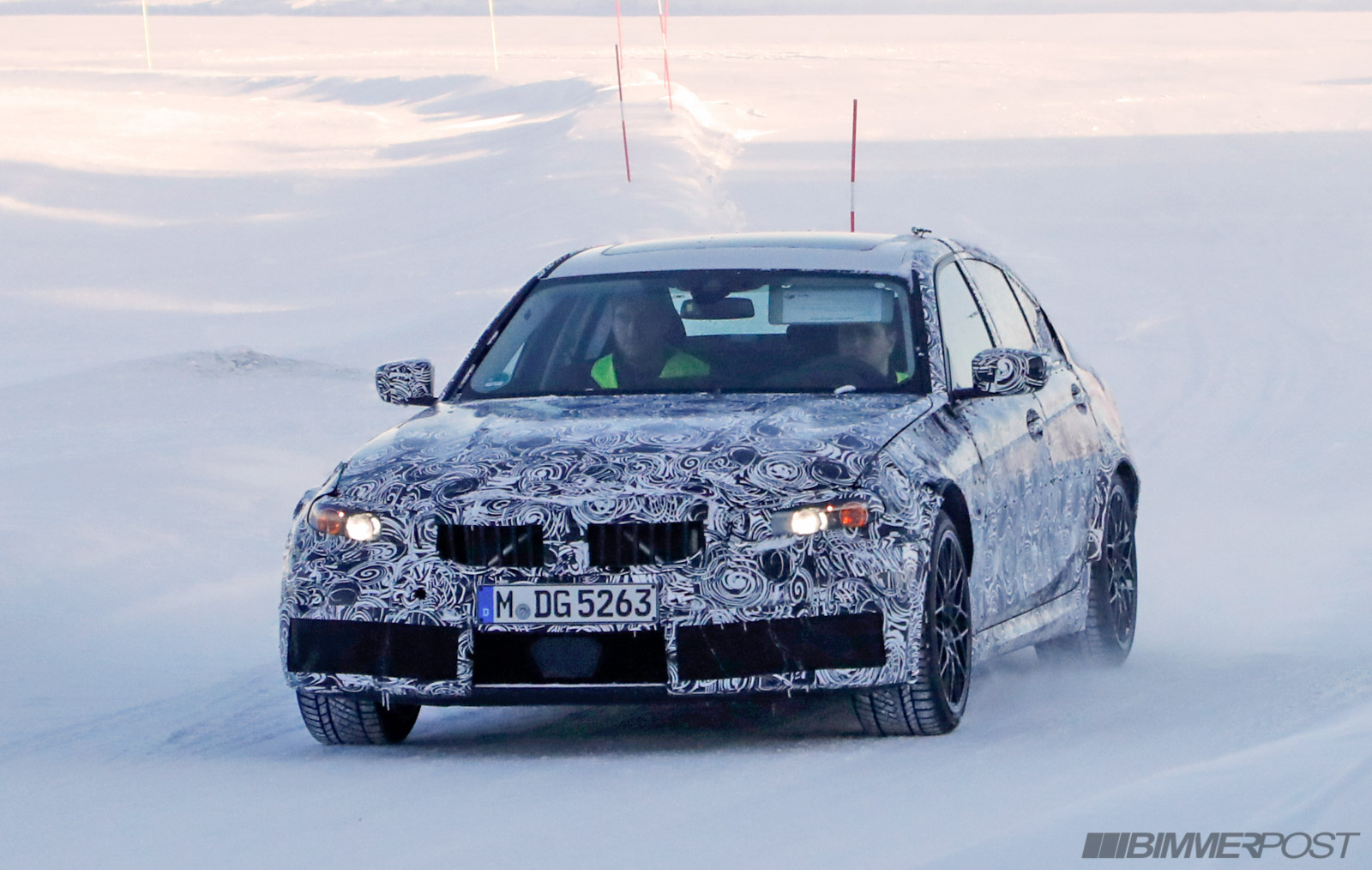 Name:  BMW M3 1.jpg