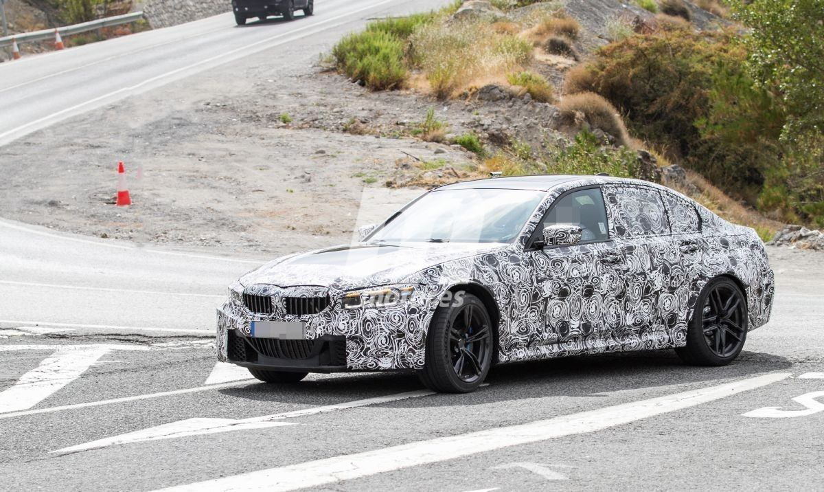 Name:  bmw-m3-g80-2021-fotos-espia-201960252-1566843429_6.jpg