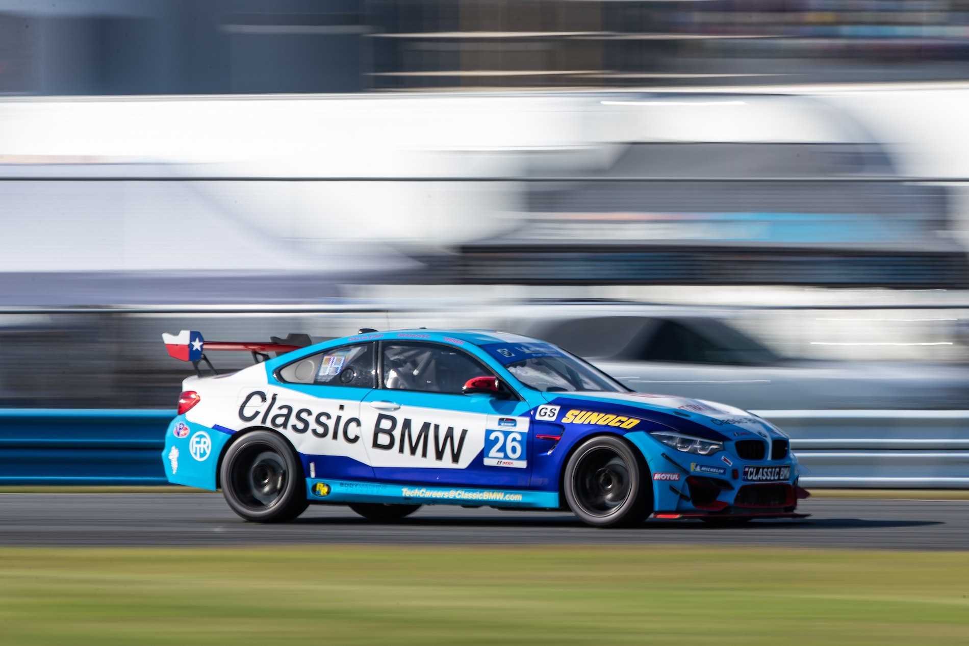 Name:  BMW_Endurance_Challenge_at_24_%285%29.jpg Views: 2189 Size:  1.19 MB