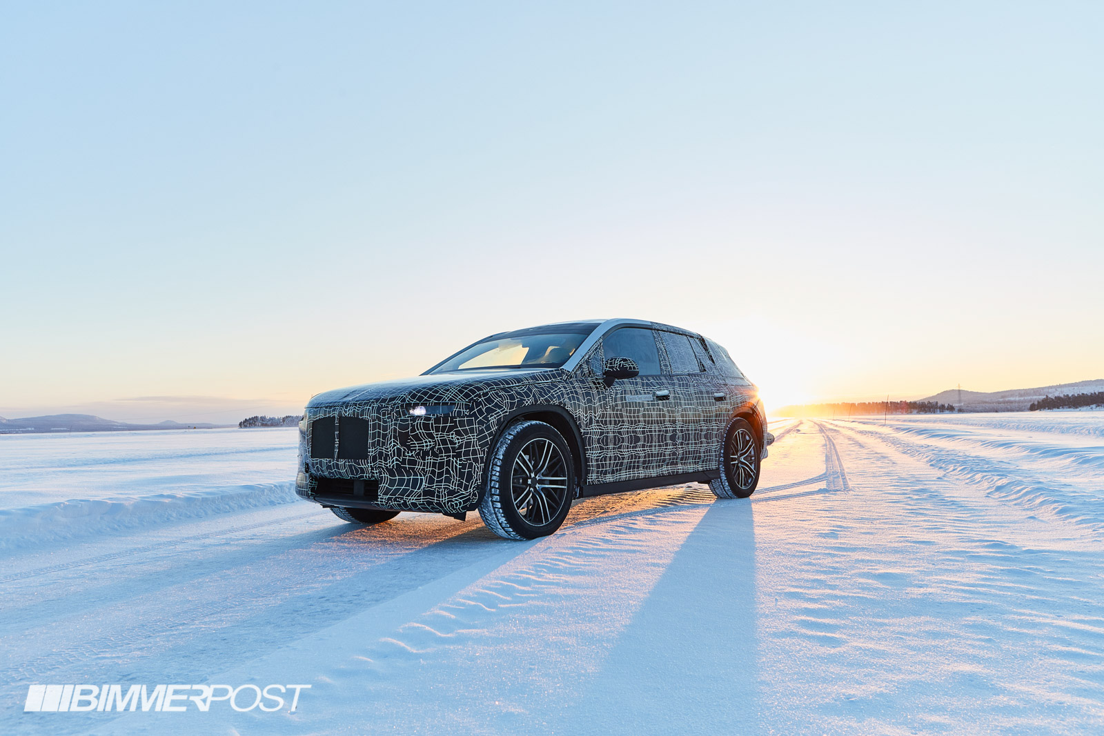 Name:  P90336107_highRes_bmw-inext-undergoes-.jpg