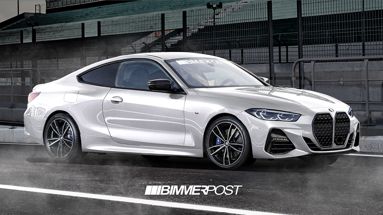 Name:  G22 4 Series Coupe Front White BIMMERPOST.jpg Views: 55854 Size:  327.7 KB