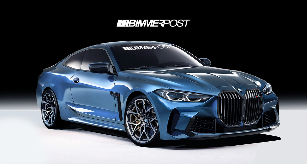 Name:  A-BIMMERPOST-G82-G83-M4-front-coupe-lb.jpg Views: 778 Size:  438.2 KB