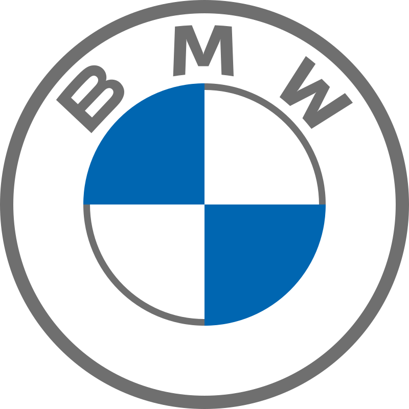 Name:  800px-BMW_logo_2020.svg.png Views: 32409 Size:  58.4 KB
