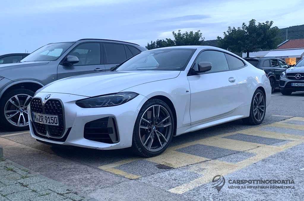 Name:  White-G22-M440i-Coupe.jpg Views: 24575 Size:  139.9 KB