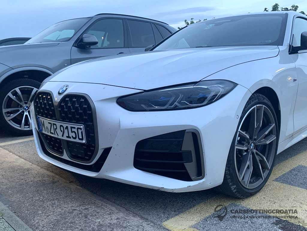 Name:  White-G22-M440i-Coupe-bumper.jpg Views: 24122 Size:  124.8 KB