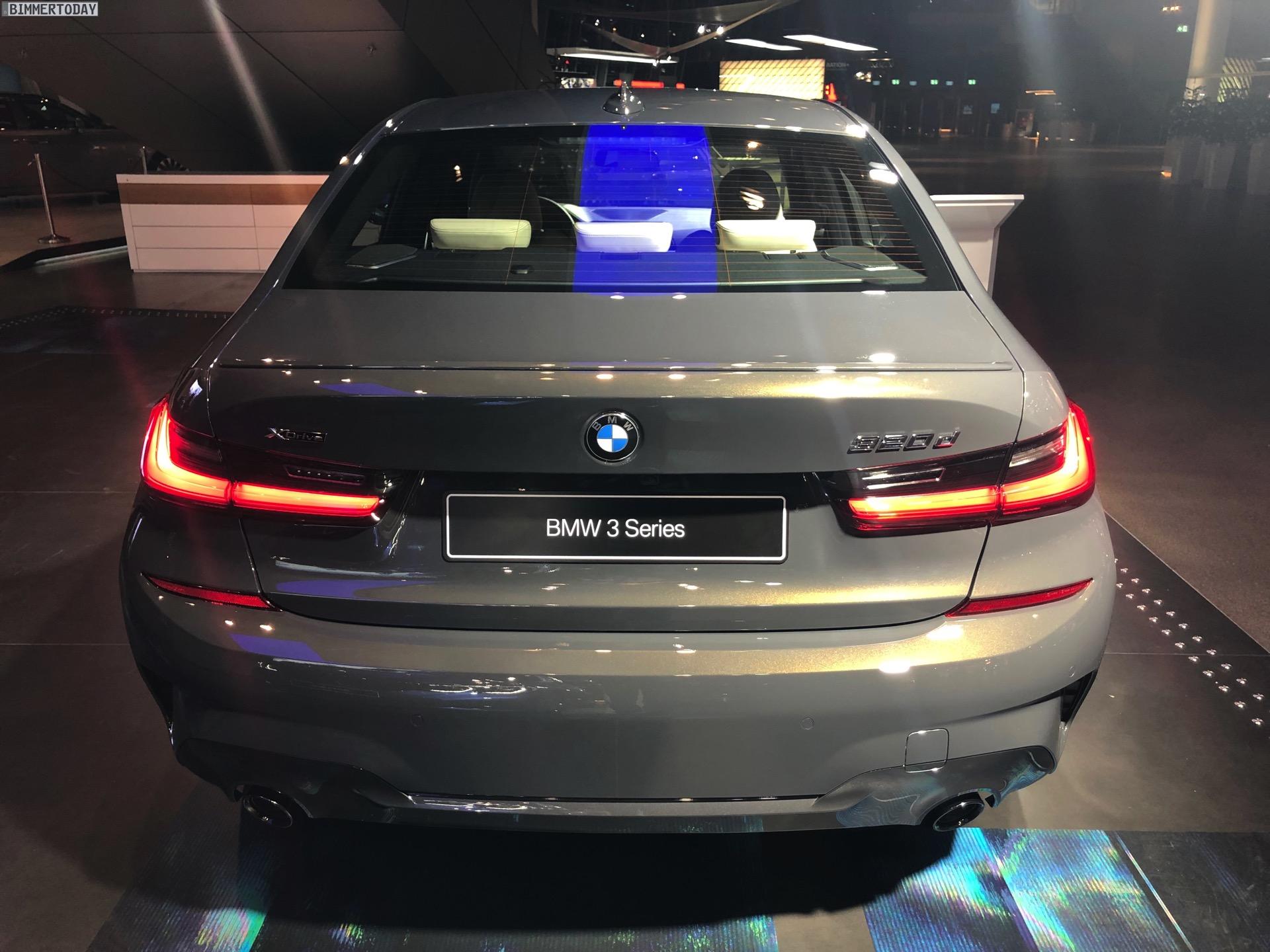 Name:  2019-BMW-3er-G20-M-Sport-Shadow-Line-erweiterter-Umfang-Dravitgrau-09.jpg Views: 28690 Size:  461.5 KB