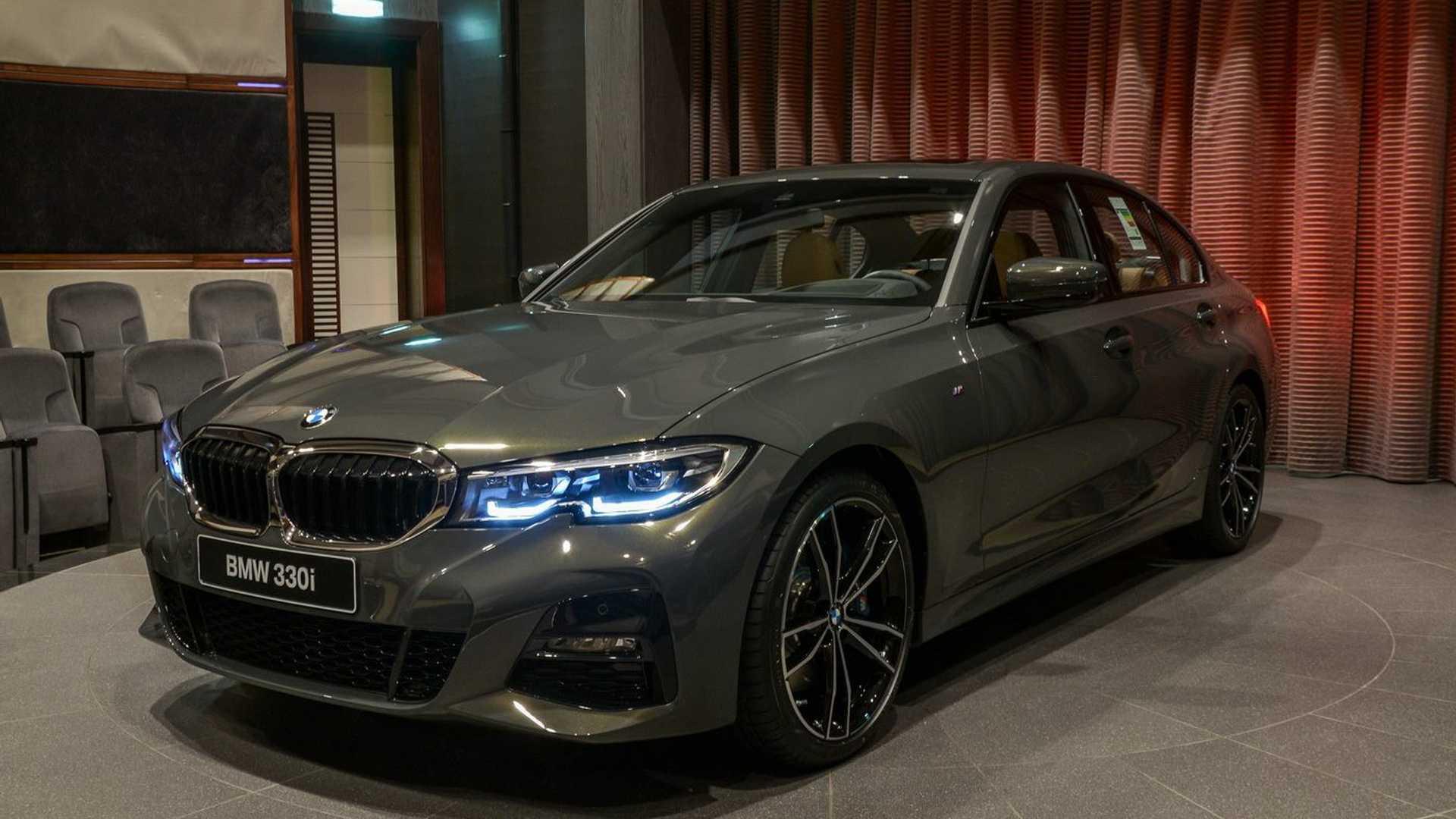Name:  2019-BMW-330i-G20-Dravit-Gray-2.jpg Views: 26893 Size:  142.8 KB