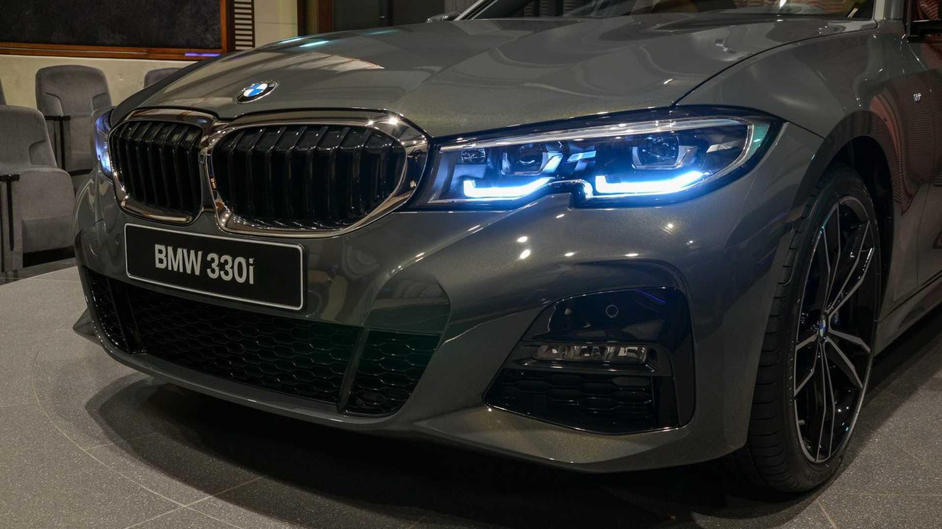 Name:  2019-BMW-330i-G20-Dravit-Gray-4.jpg Views: 24980 Size:  130.9 KB
