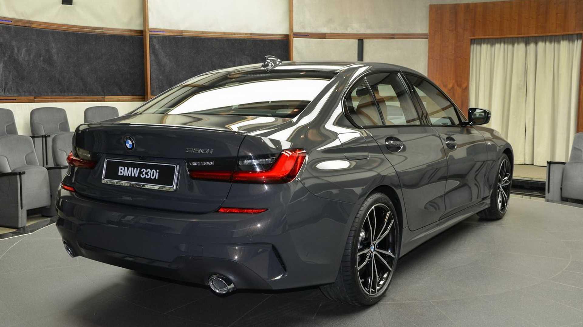 Name:  2019-BMW-330i-G20-Dravit-Gray-6.jpg Views: 27166 Size:  126.5 KB