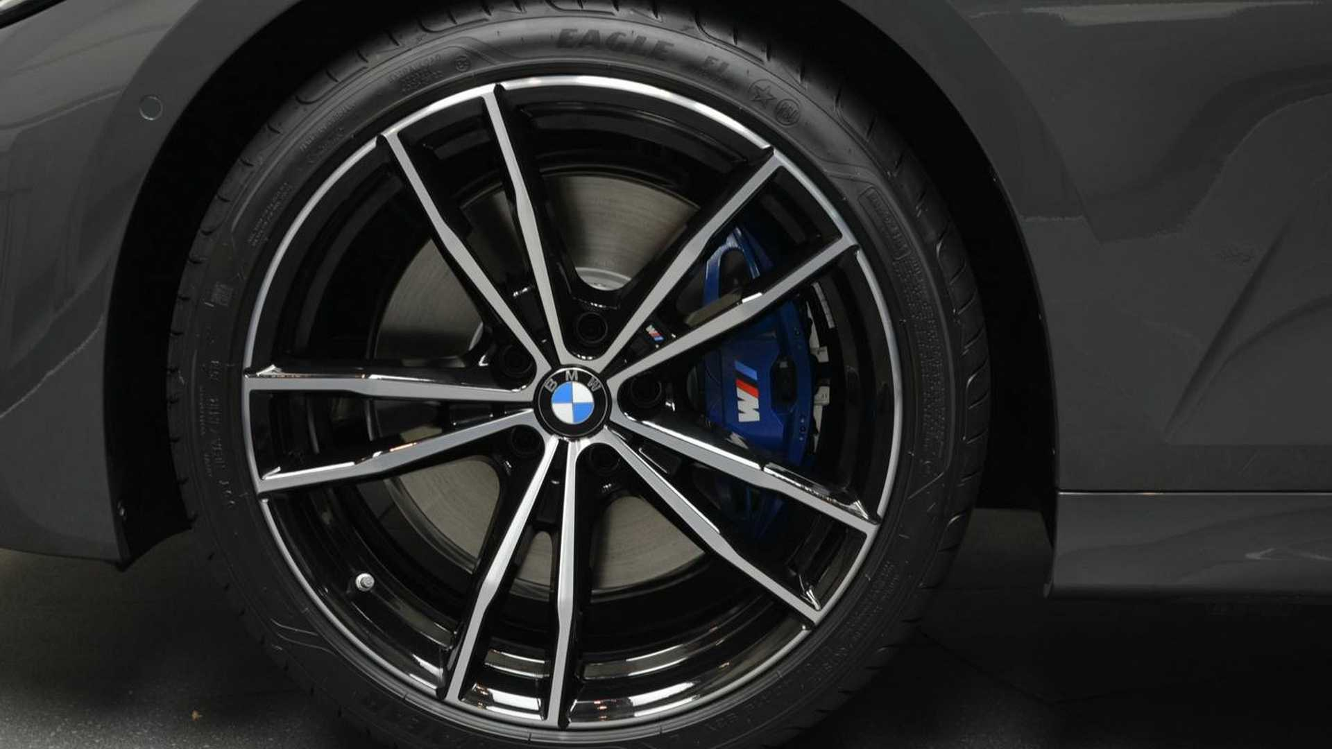 Name:  2019-BMW-330i-G20-Dravit-Gray-9.jpg Views: 24471 Size:  95.9 KB