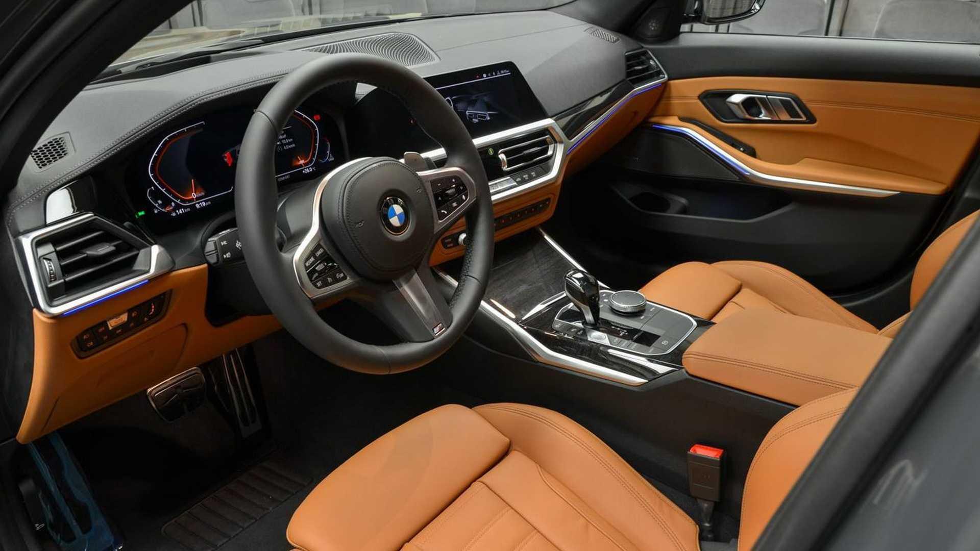 Name:  2019-BMW-330i-G20-Dravit-Gray-10.jpg Views: 25761 Size:  125.2 KB