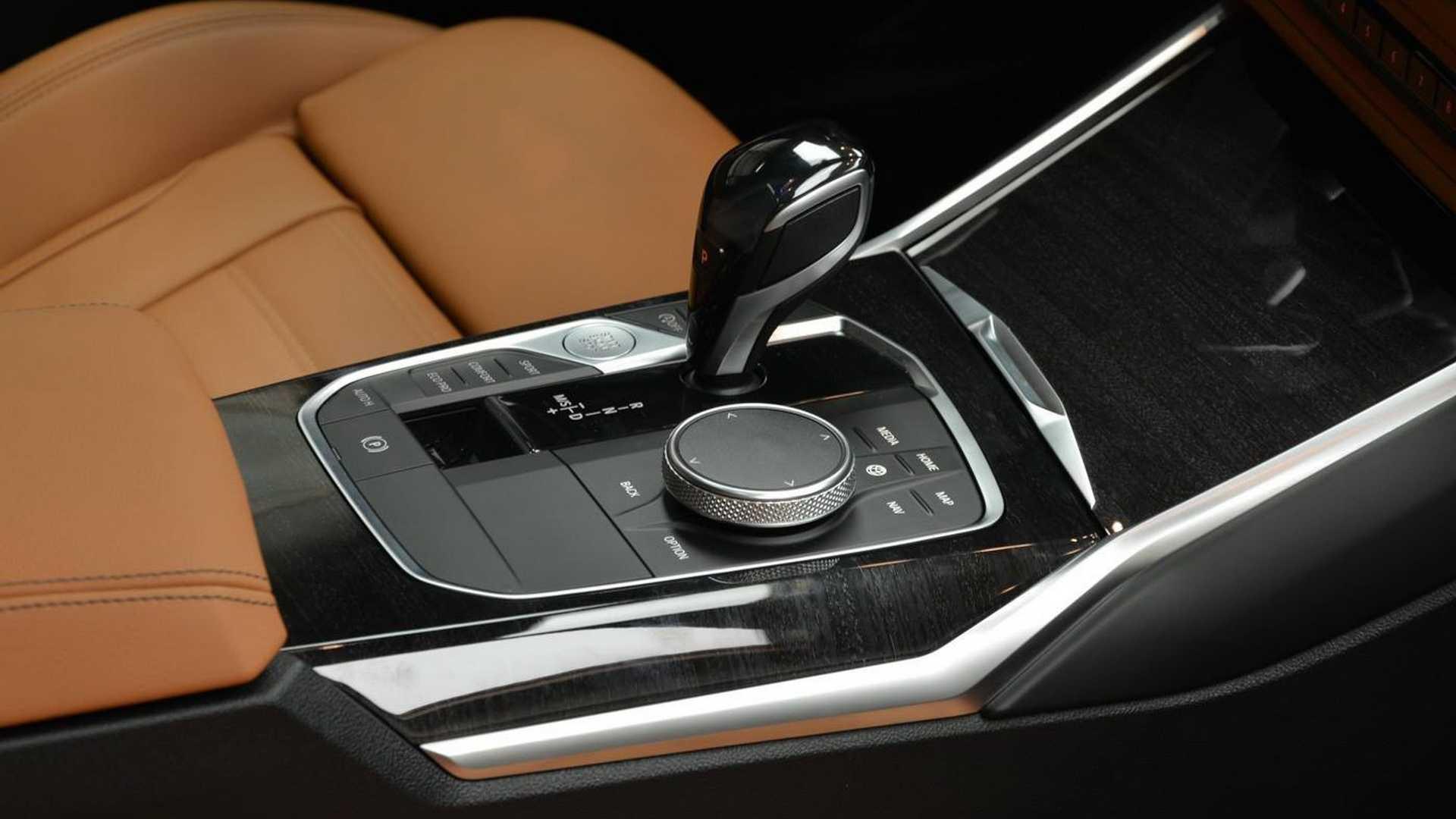 Name:  2019-BMW-330i-G20-Dravit-Gray-12.jpg Views: 24364 Size:  93.5 KB