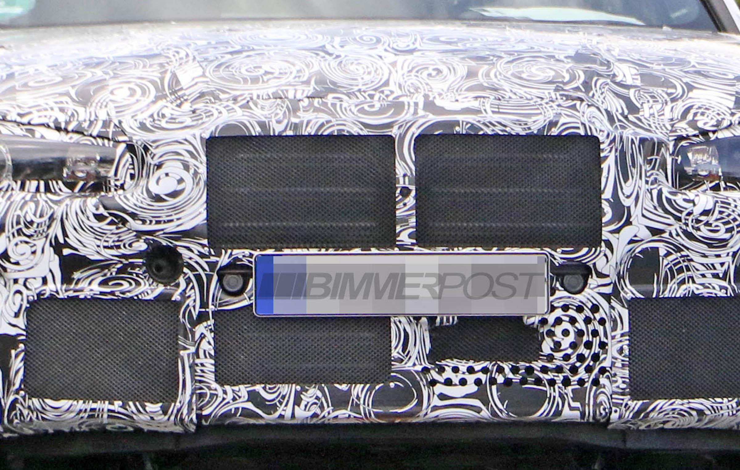 Name:  G80-BMW M3 3.jpg Views: 99618 Size:  500.0 KB