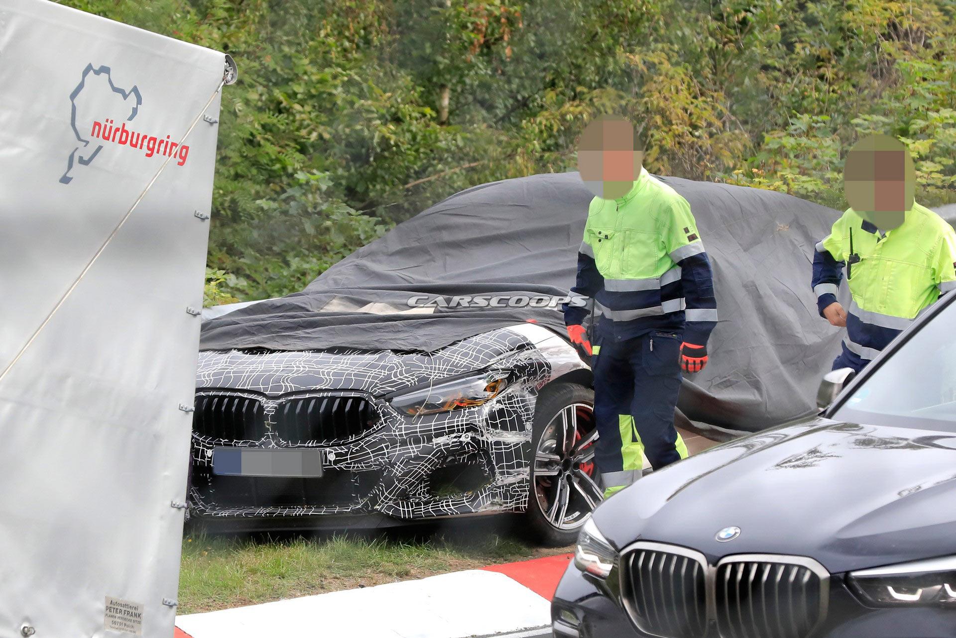 Name:  BMW-8-Series-Prototype-4.jpg Views: 845 Size:  433.8 KB