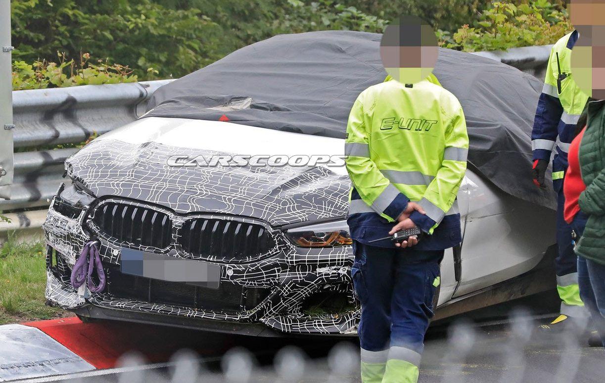 Name:  BMW-8-Series-Prototype-8.jpg Views: 840 Size:  188.4 KB