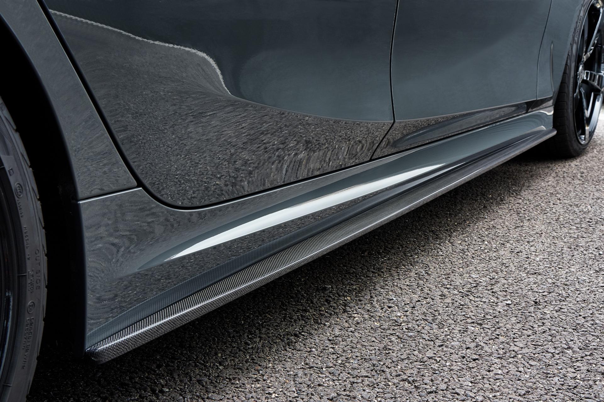 Name:  3D-Design-BMW-G21-3-Series-Touring-6.jpg Views: 4751 Size:  793.1 KB