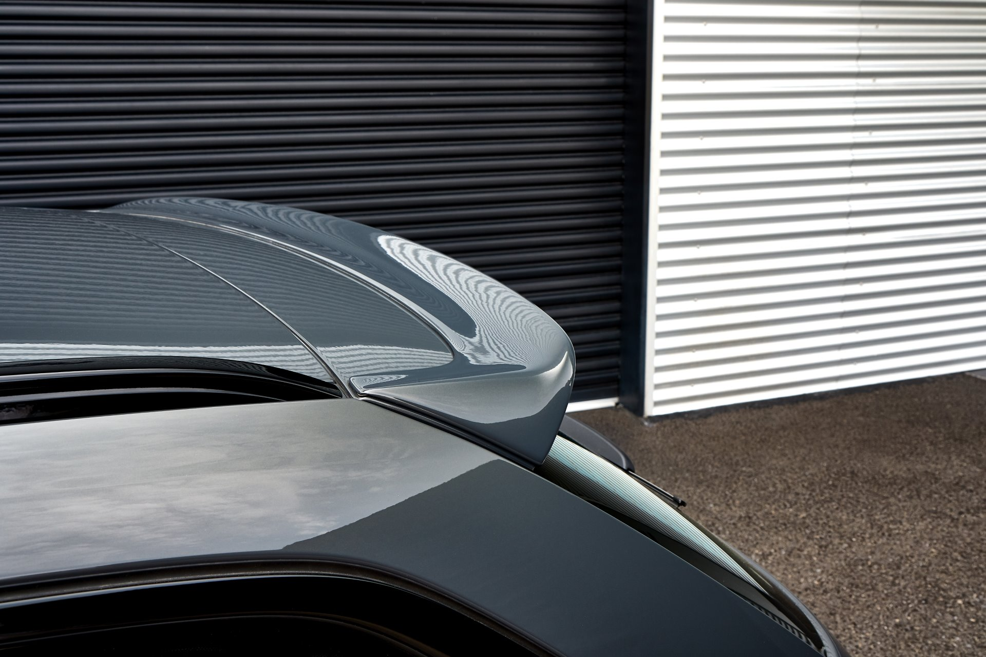 Name:  3D-Design-BMW-G21-3-Series-Touring-7.jpg Views: 4681 Size:  310.7 KB