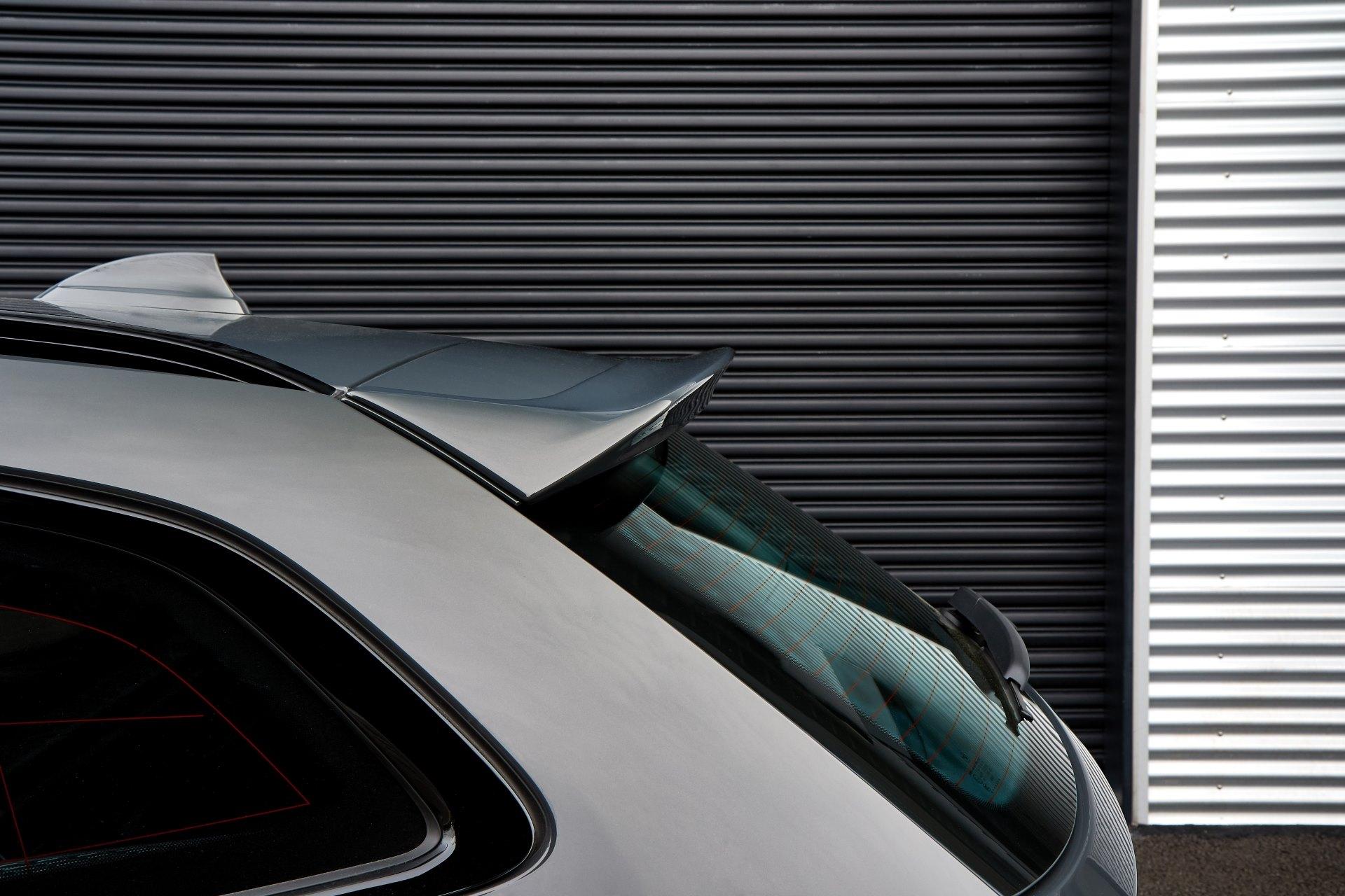 Name:  3D-Design-BMW-G21-3-Series-Touring-8.jpg Views: 4650 Size:  306.6 KB