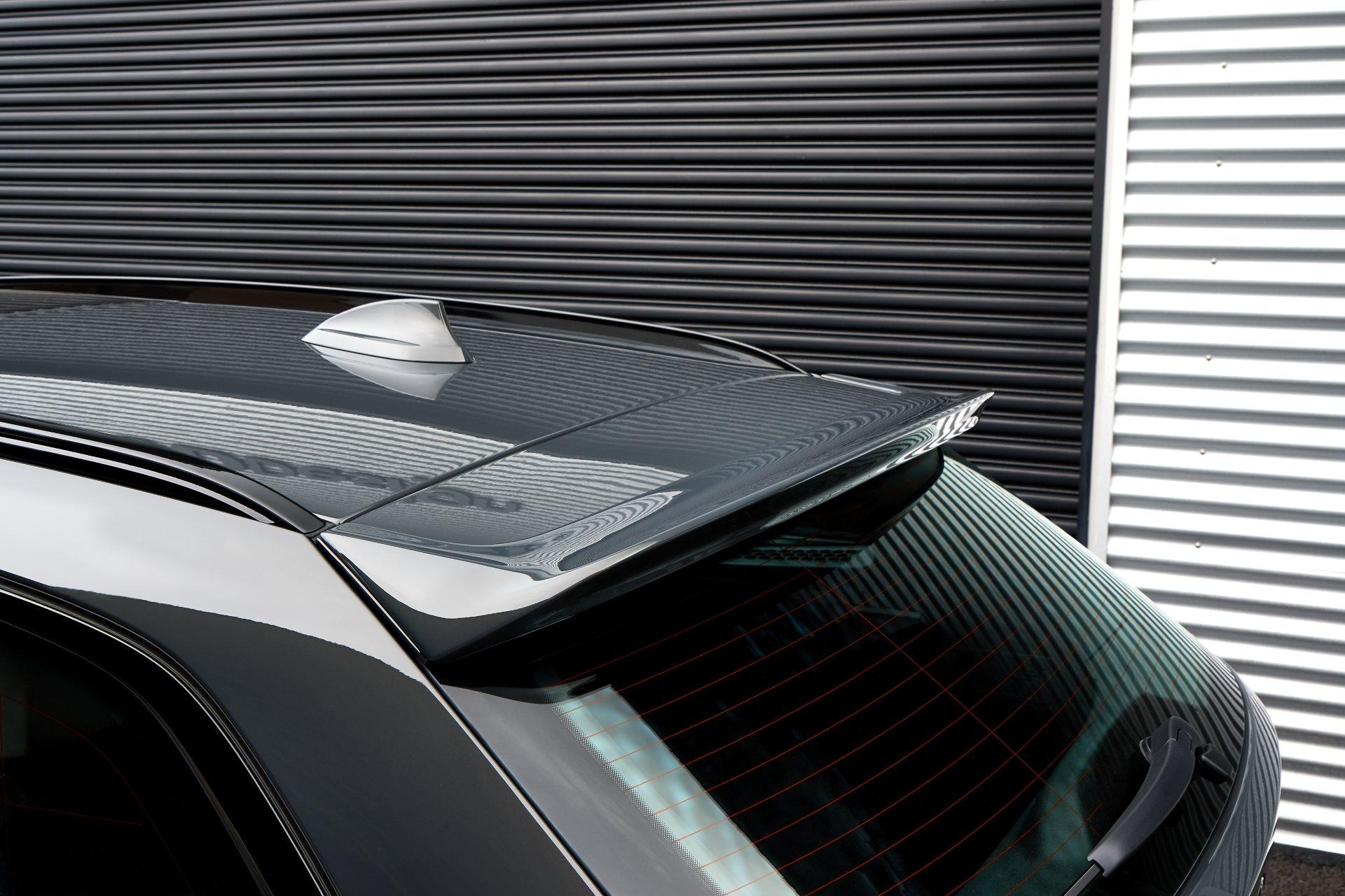 Name:  3D-Design-BMW-G21-3-Series-Touring-9.jpg Views: 4634 Size:  335.4 KB