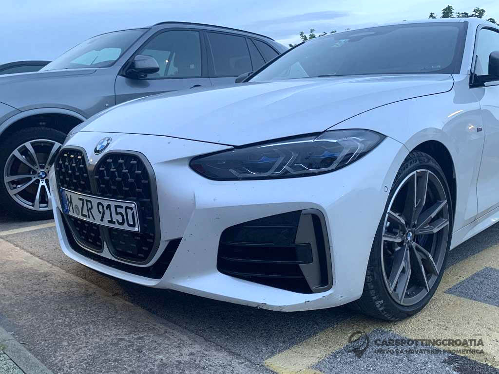 Name:  White-G22-M440i-Coupe-bumper.jpg Views: 24403 Size:  124.8 KB