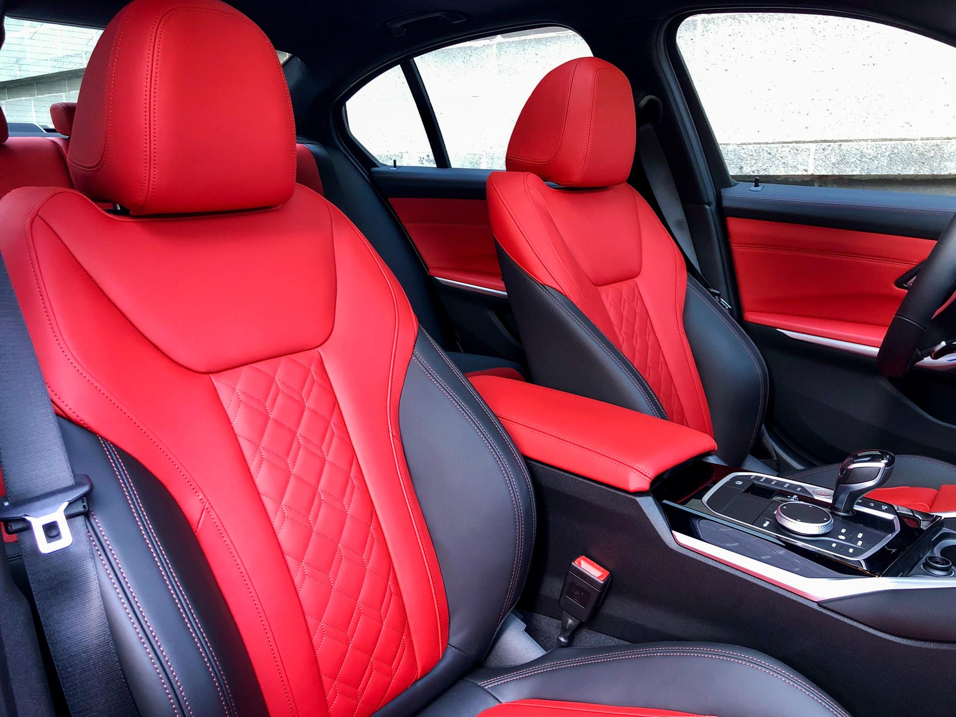 Name:  oxidegrey-m340i-fiona-red-interior3.jpg Views: 17092 Size:  1.80 MB