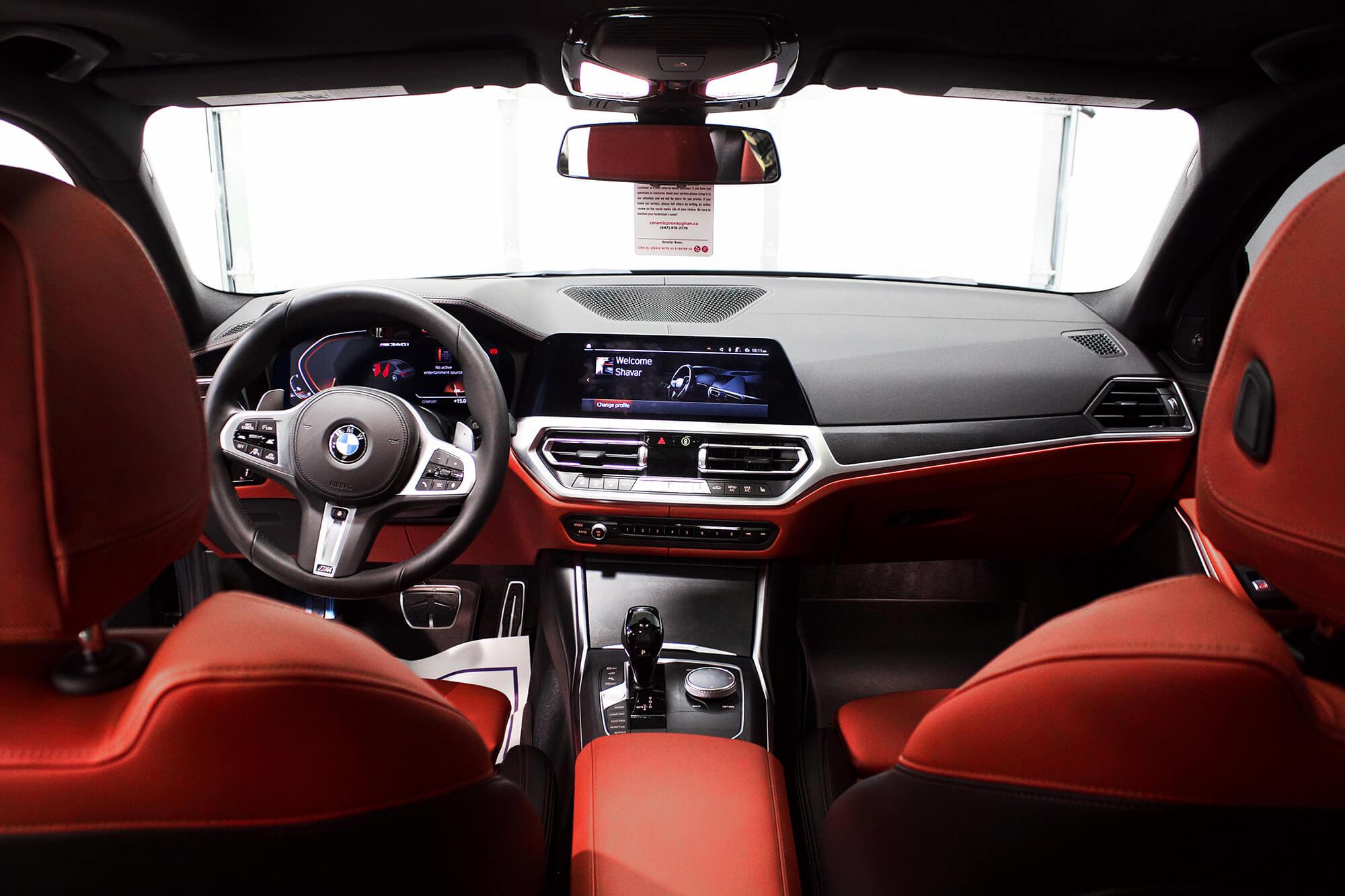 Name:  BMW 340i- 6.jpeg Views: 18598 Size:  237.2 KB