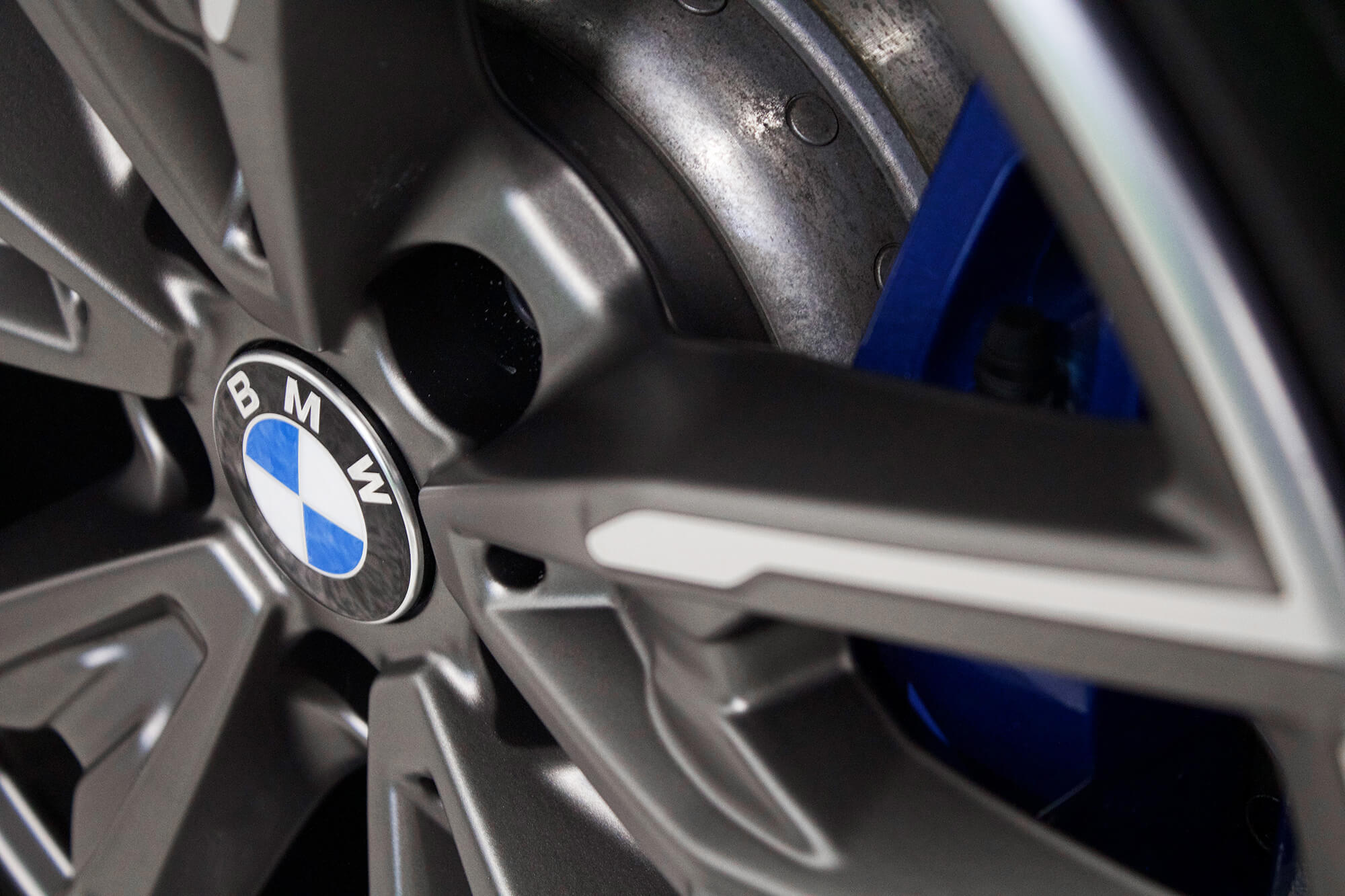 Name:  BMW 340i- 14.jpeg Views: 15564 Size:  228.4 KB