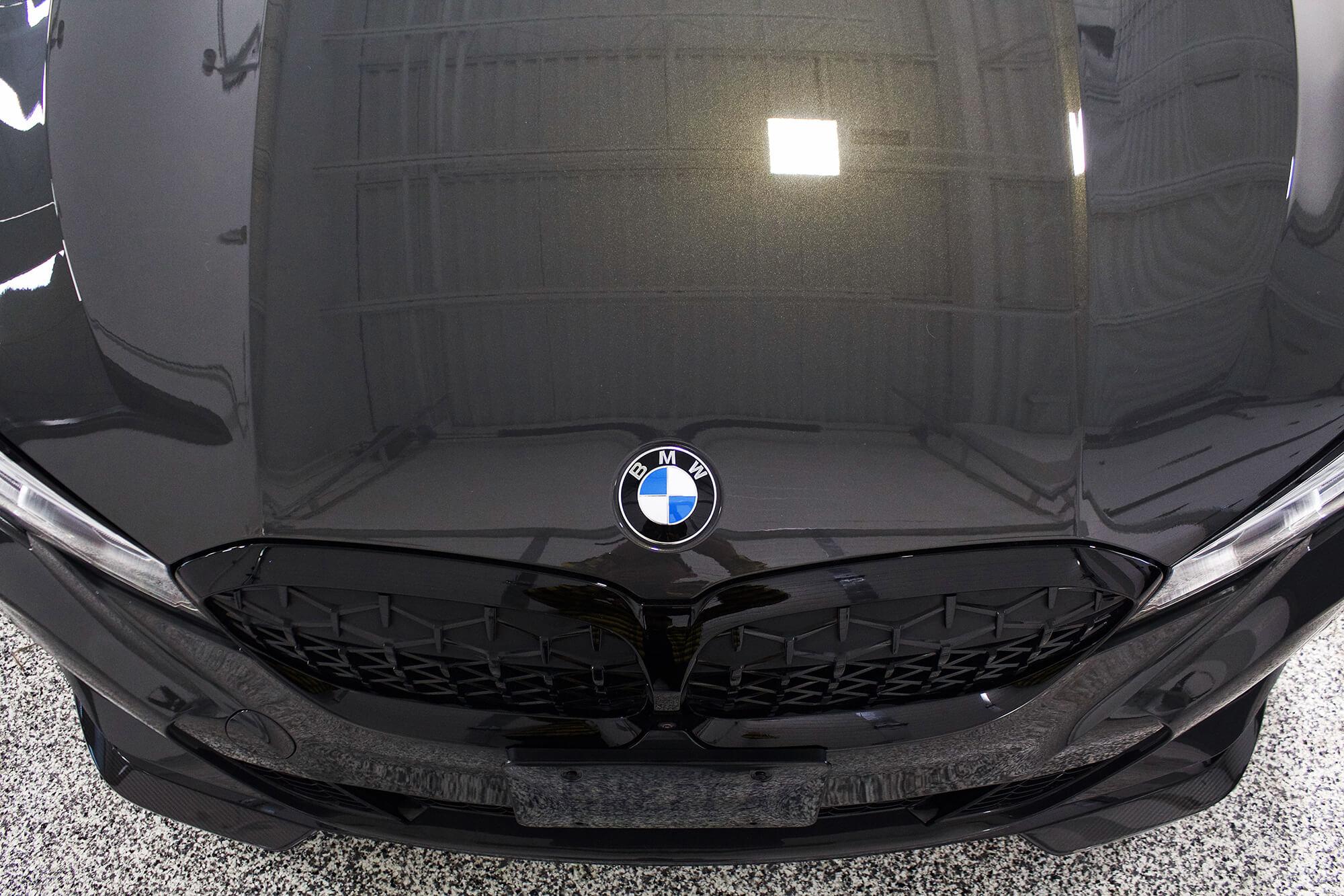 Name:  BMW 340i- 15.jpeg Views: 15629 Size:  407.2 KB