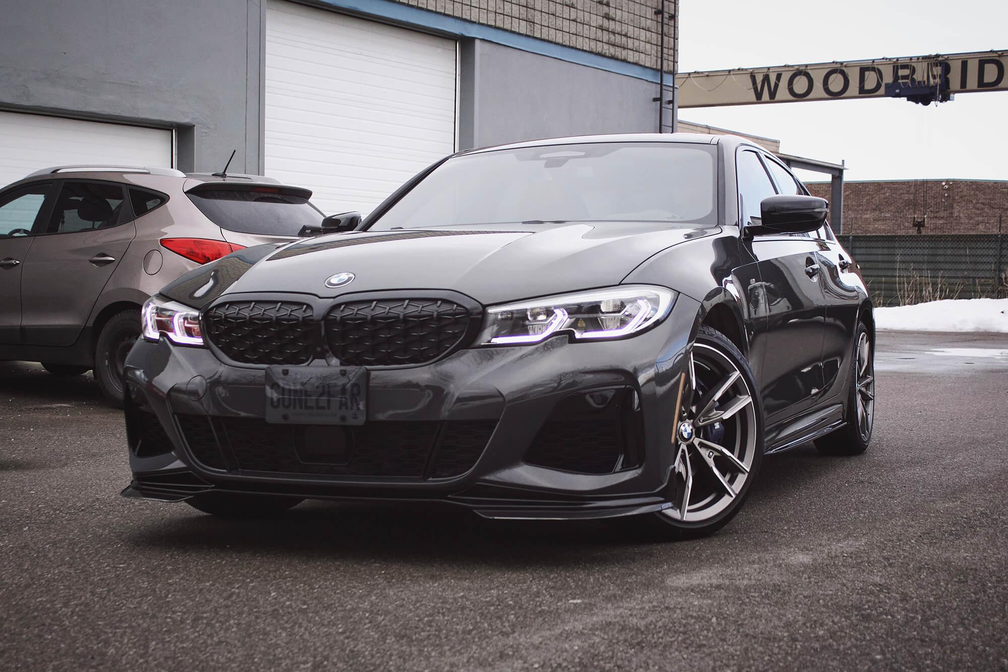 Name:  BMW 340i- 21.jpeg Views: 15906 Size:  271.6 KB