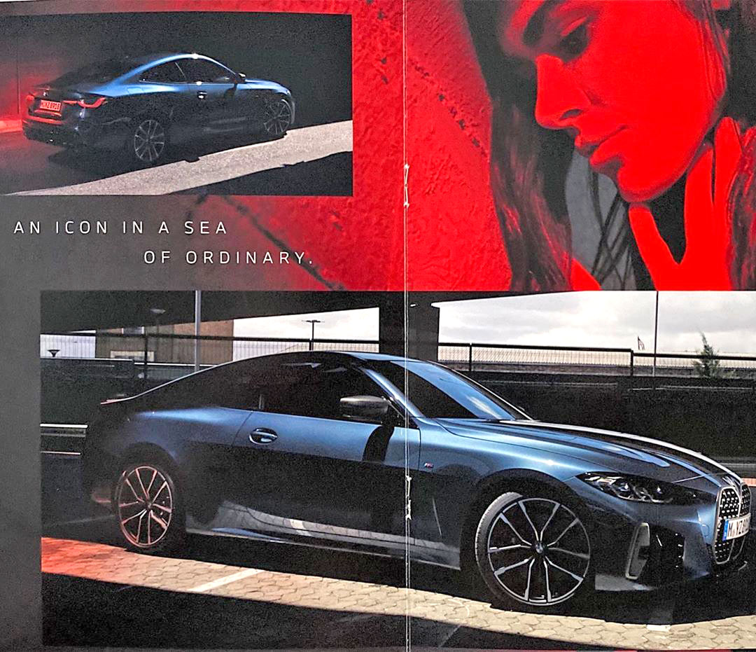 Name:  G22 4 Series Coupe Leaked 1-2.jpg Views: 68434 Size:  240.2 KB