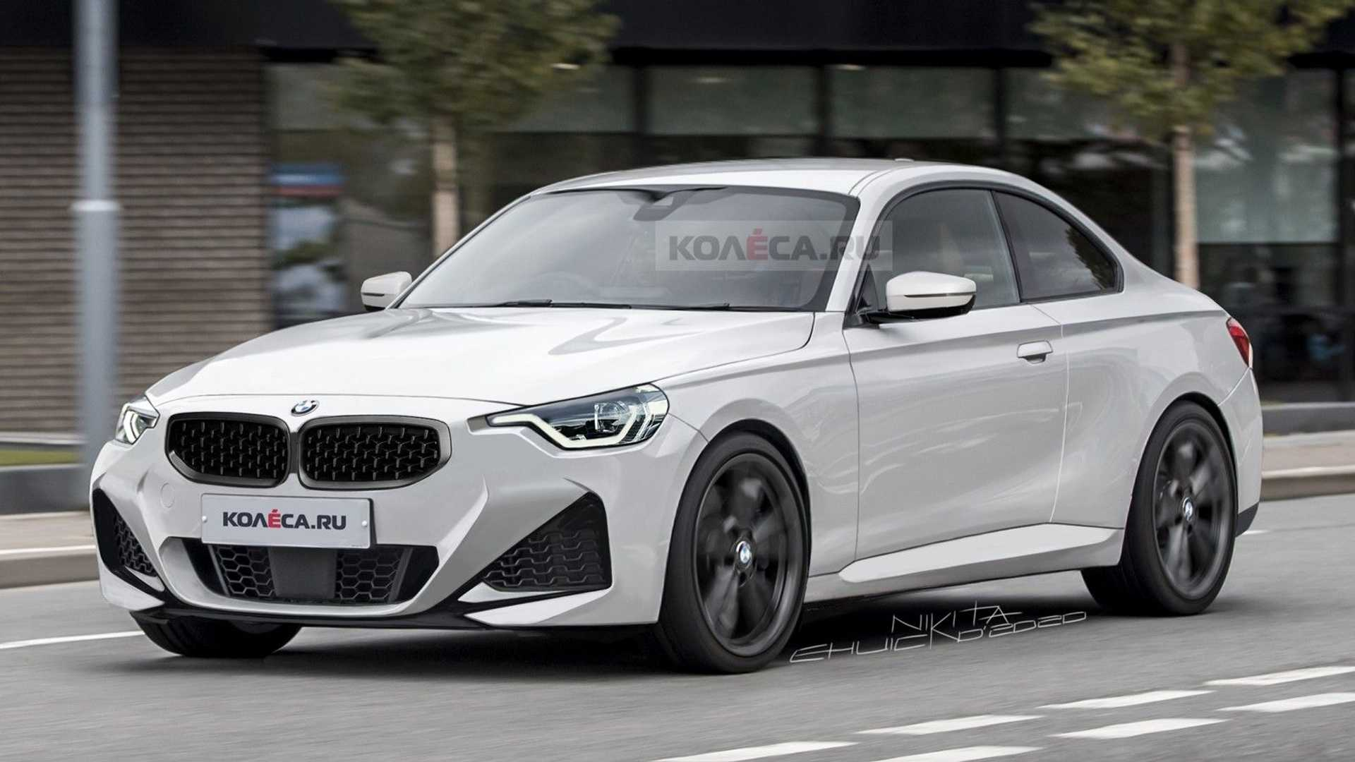 Name:  2022-bmw-2-series-coupe-rendering-front.jpg Views: 16322 Size:  117.6 KB