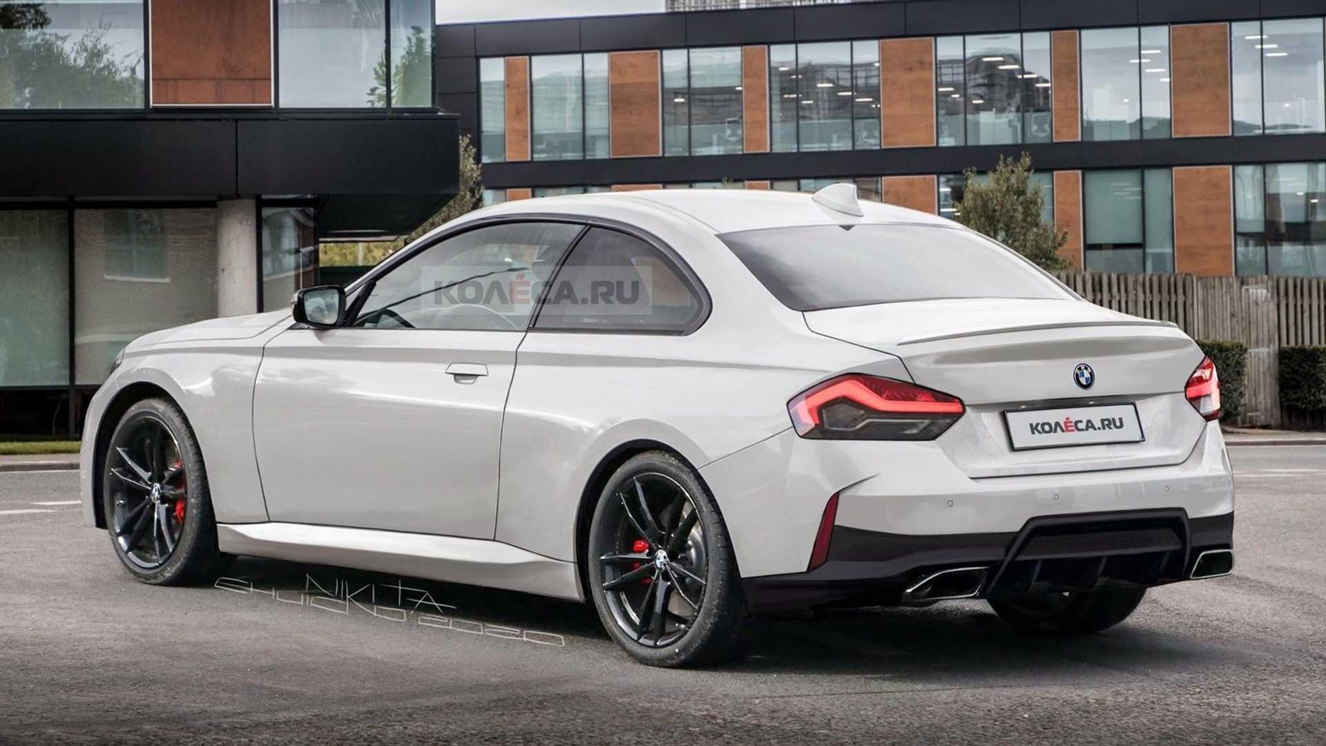 Name:  2022-bmw-2-series-coupe-rendering-rear.jpg Views: 16144 Size:  153.2 KB